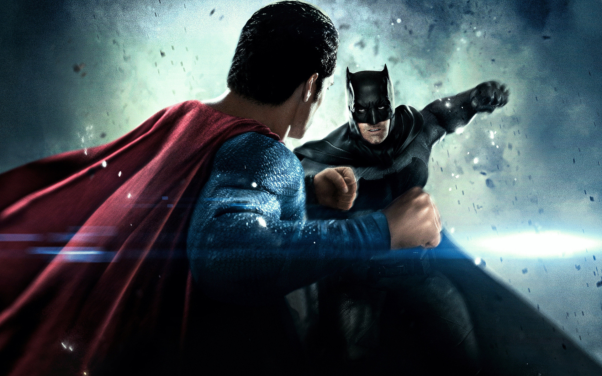 Batman v Superman 2016 – This HD Batman v Superman 2016 wallpaper is based  on Batman v Superman: Dawn of Justice N/A. It released on N/A and starri…