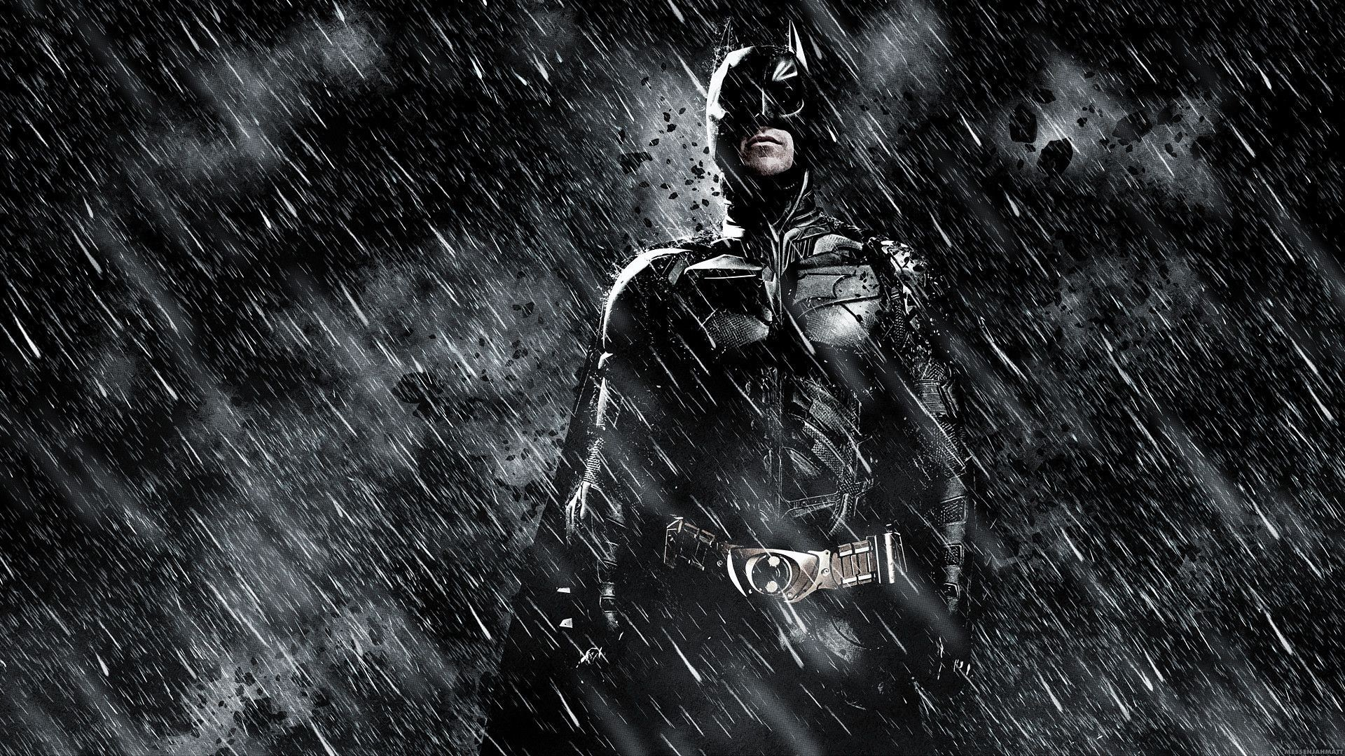 The Dark Knight Rises HD Wallpapers and Desktop Backgrounds 1920×1080 The  Dark Knight Wallpapers HD (55 Wallpapers) | Adorable Wallpapers | Desktop  …