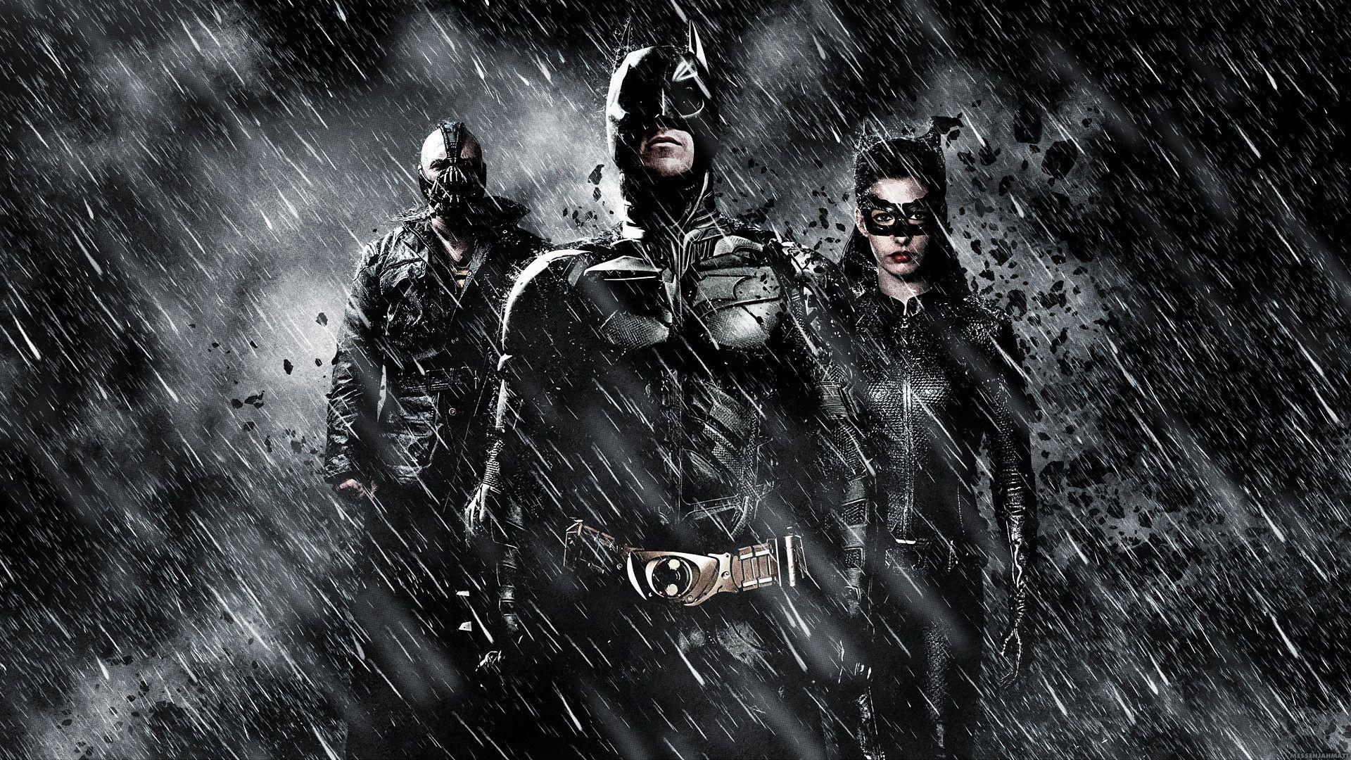 Batman The Dark Knight Rises Hd Clipart – ClipartFox | Batman The