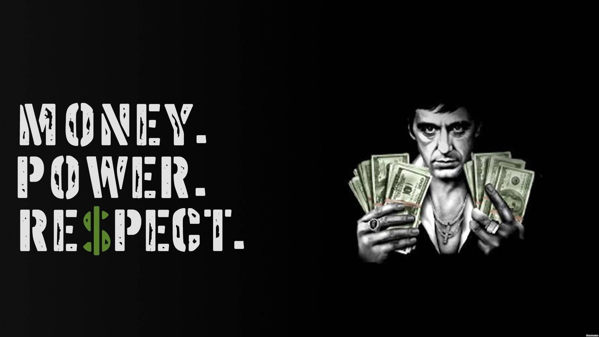 Al Pacino Scarface Photos