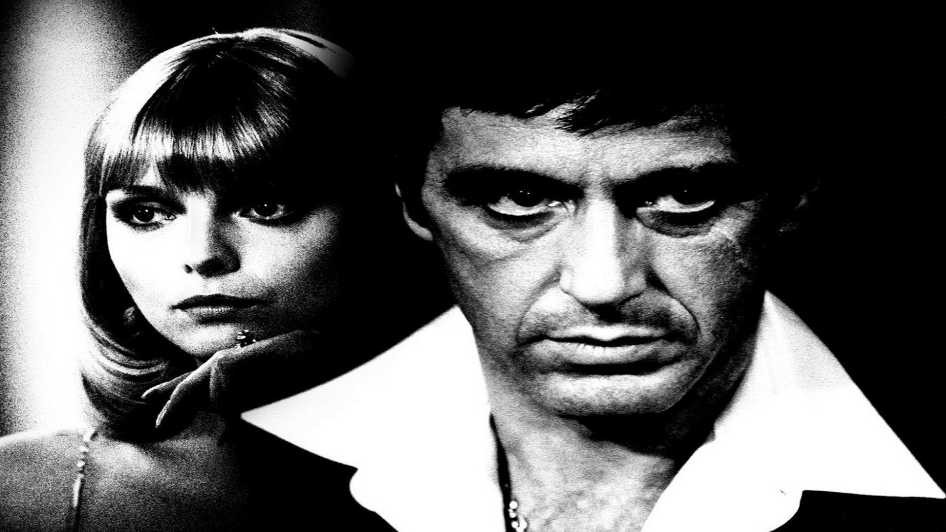Scarface-Wallpapers-Scarface-film-movies scarface wallpaper HD .