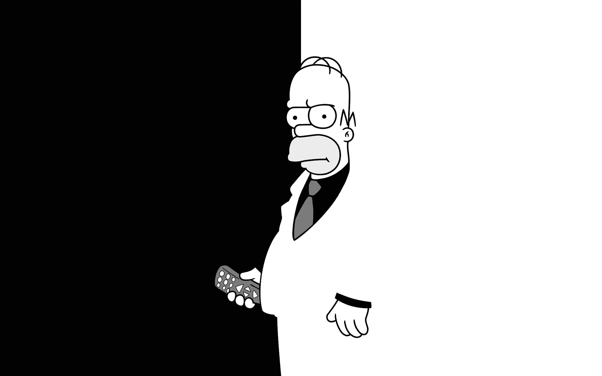 Free Photos Simpsons HD Wallpapers.