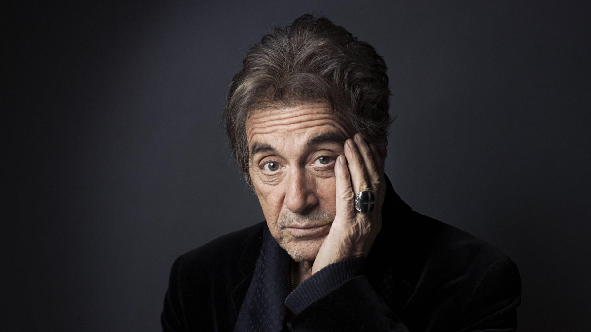 Argentine Icon Norma Aleandro Walks Out Of Al Pacino's Teatro Colón  Performance
