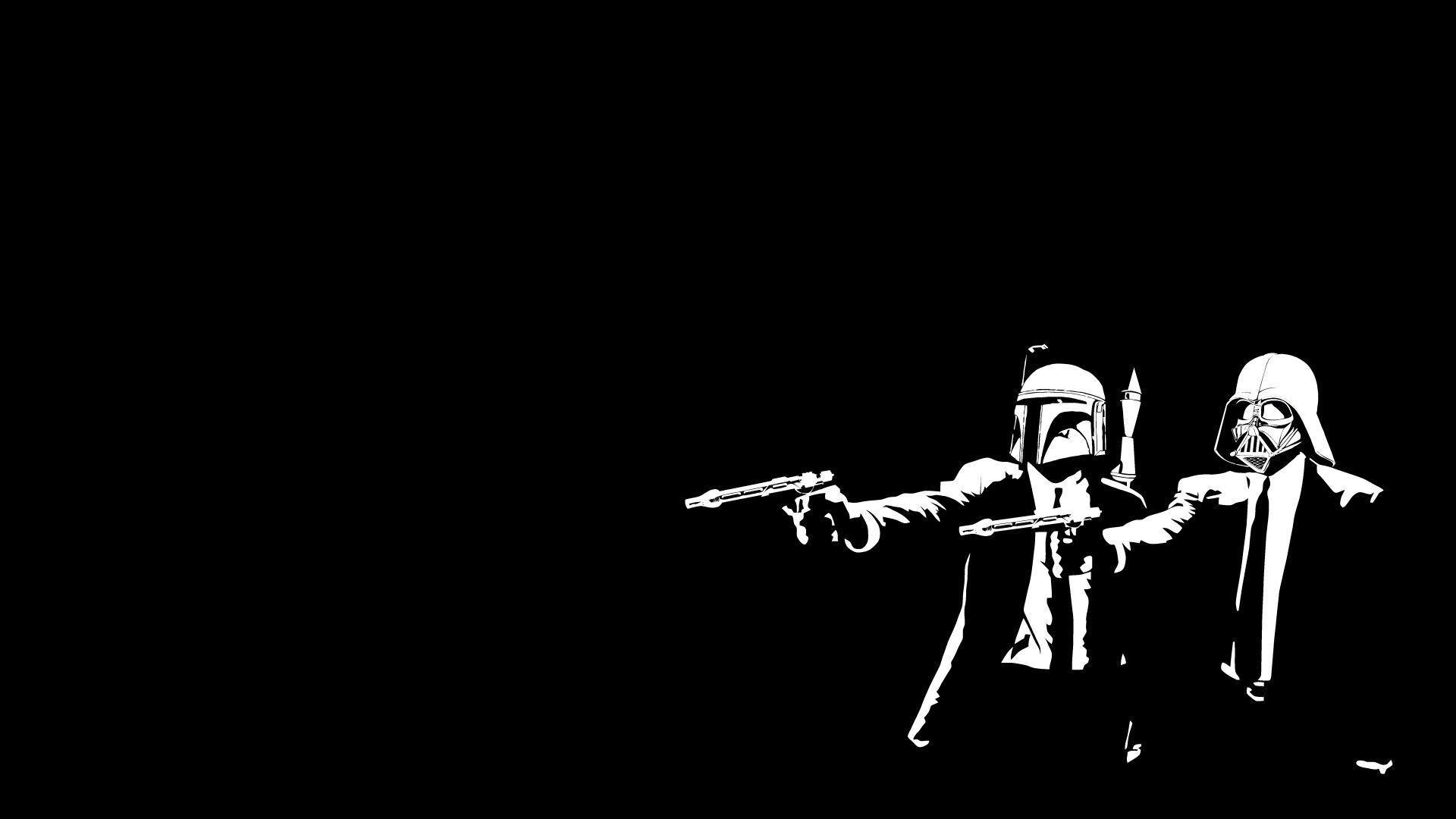 … Movie Star Wars Wallpaper 1080p Wallpapers …