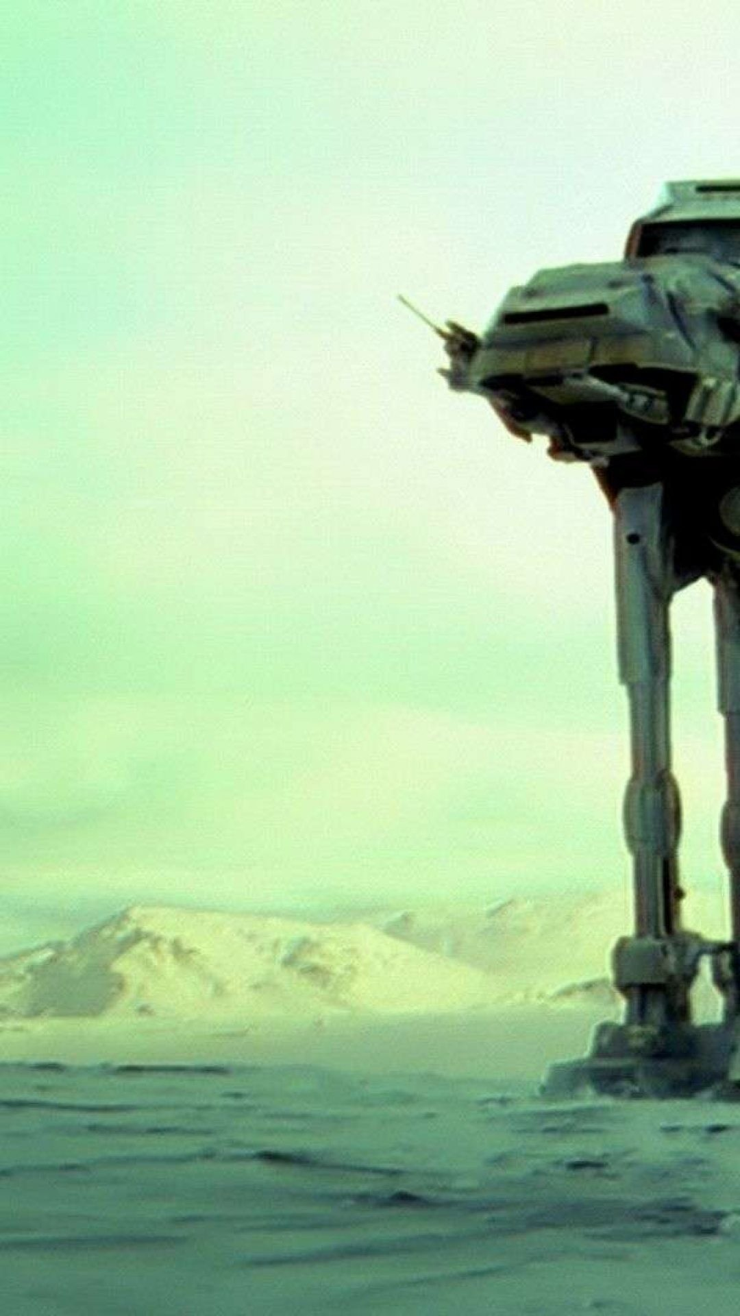 140 Star Wars Wallpaper 1080p