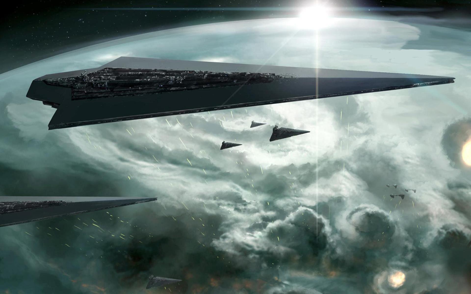 140 Star Wars Wallpaper 1080p