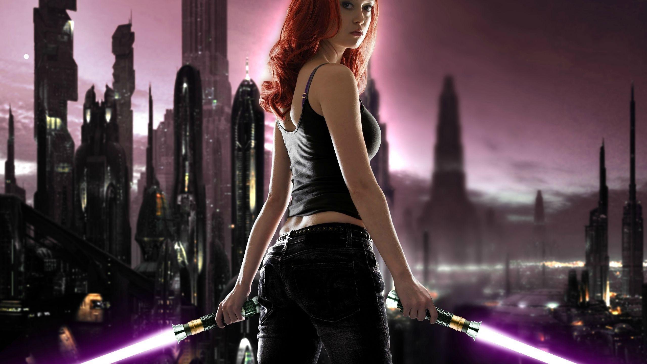 Kylo Ren, <b>Star Wars</b>: The Force Awakens