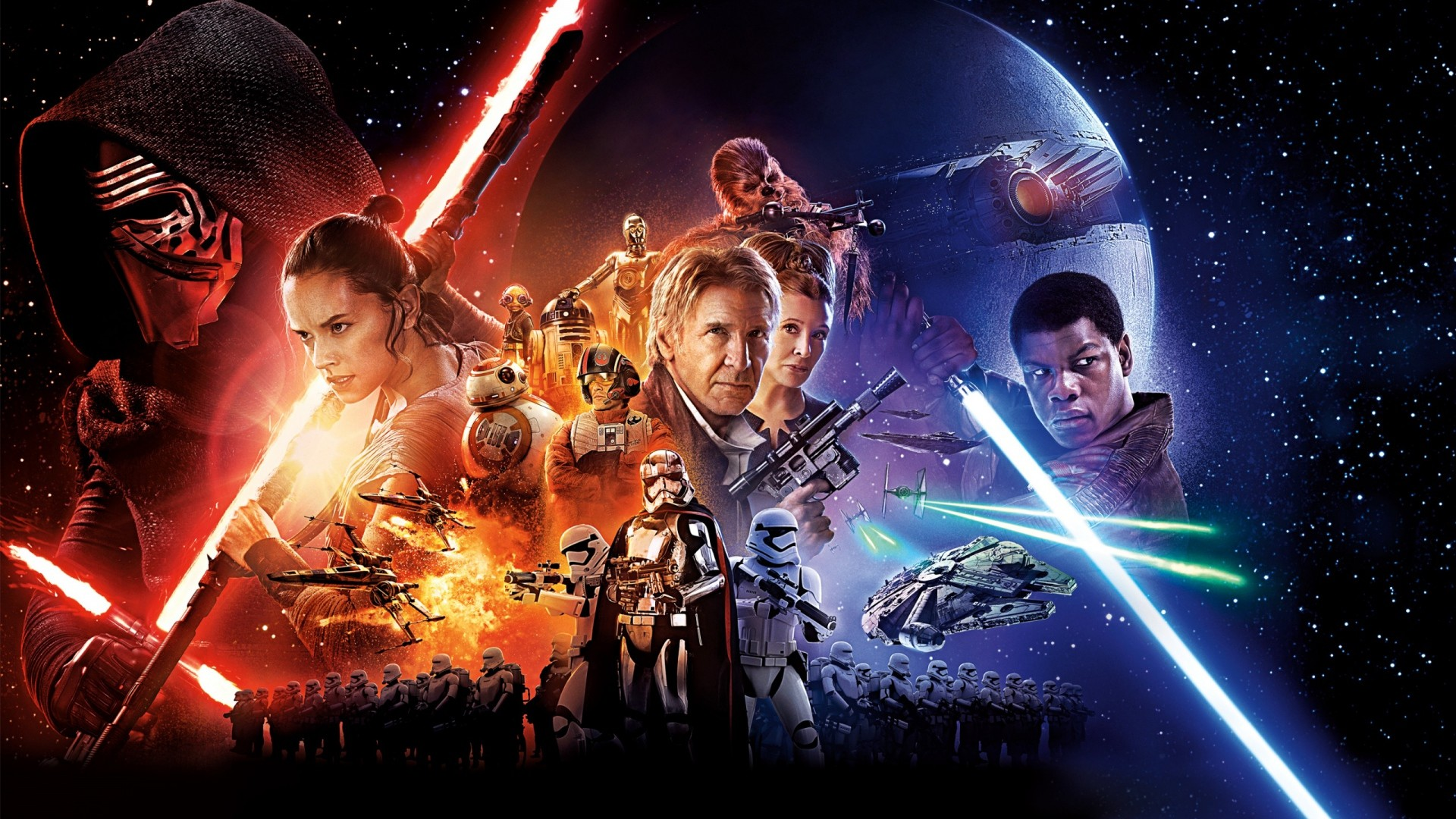 9. star-wars-desktop-wallpaper9-600×338