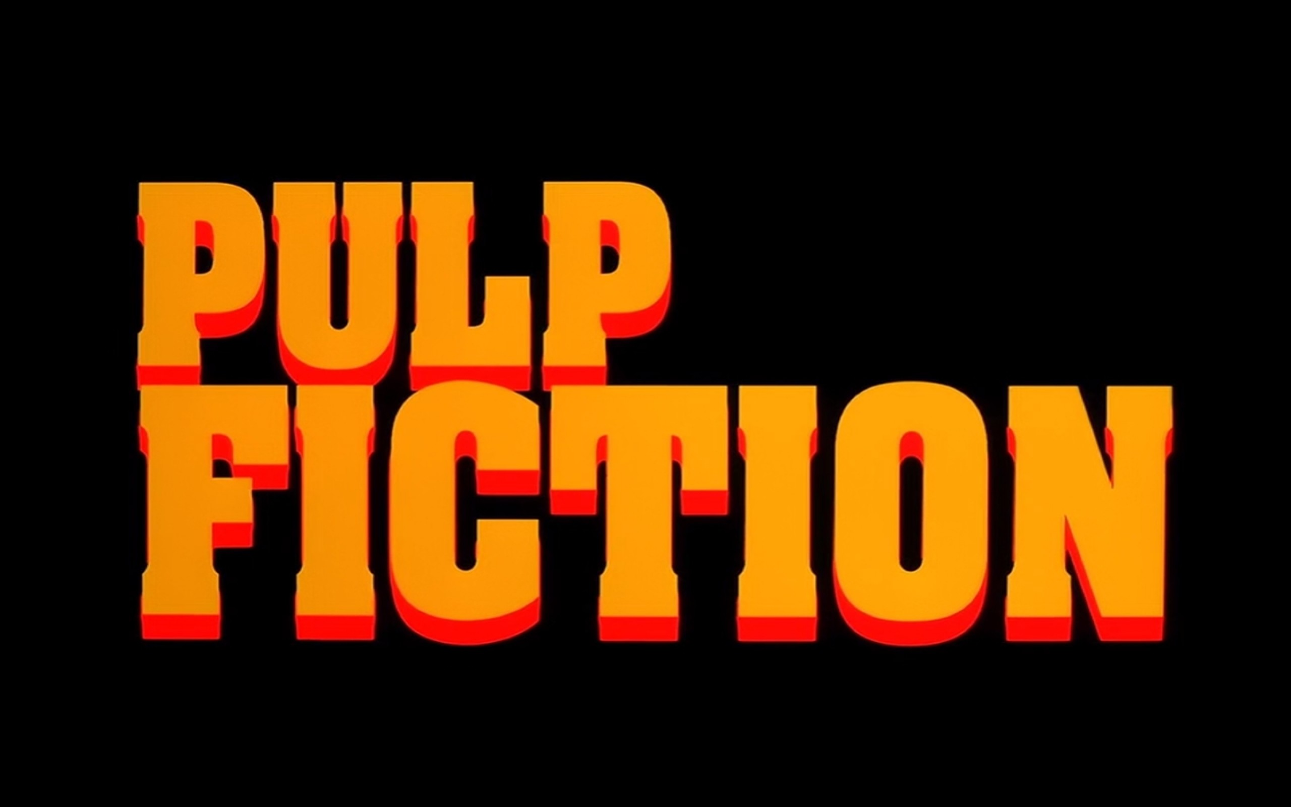 pulp fiction uma thurman quentin tarantino john travolta 1440×900 wallpaper  Art HD Wallpaper