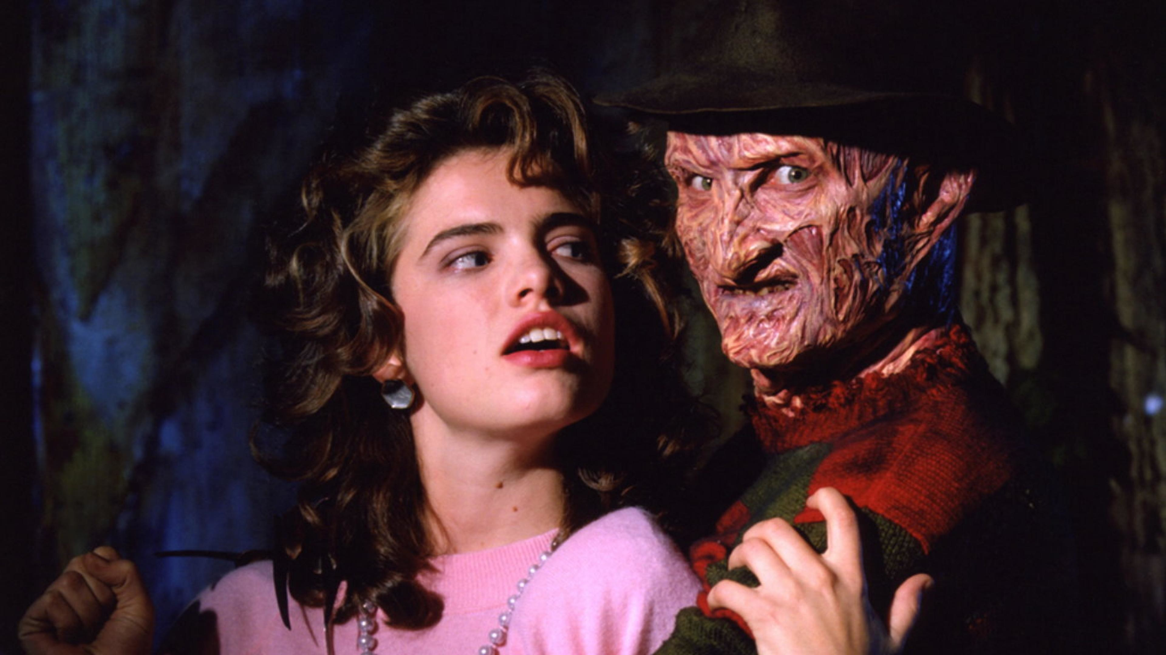… freddy krueger wallpapers images photos pictures backgrounds …
