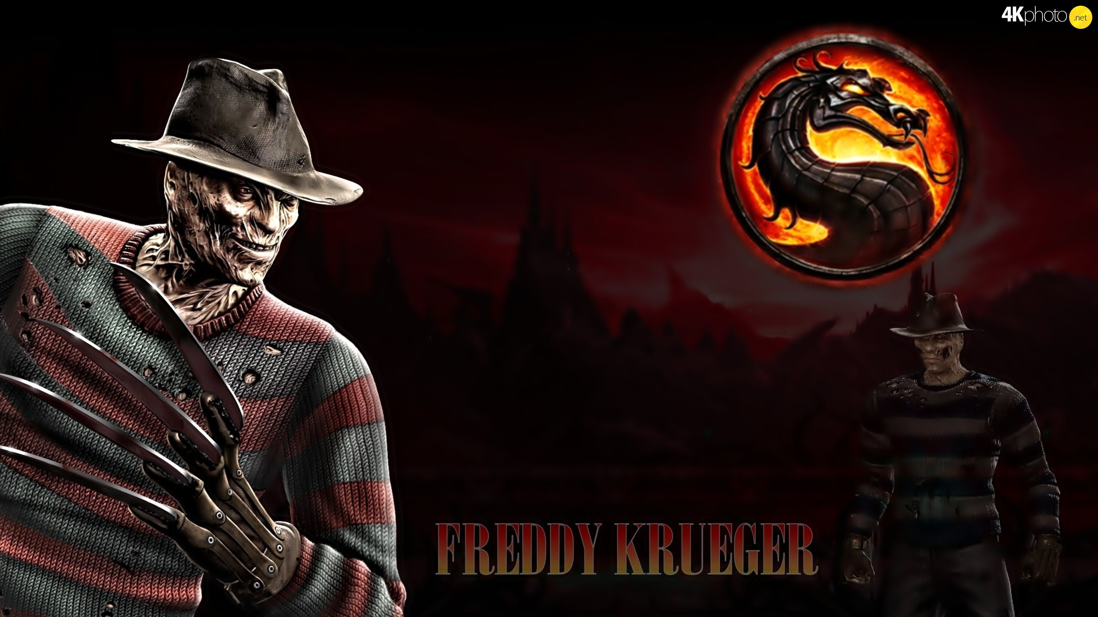 Mortal kombat freddy krueger 1600×1200 wallpapers 1600×1200 – Mortal Kombat Freddy  Krueger 1600×1200 Wallpapers 1600×1200 1600×1200