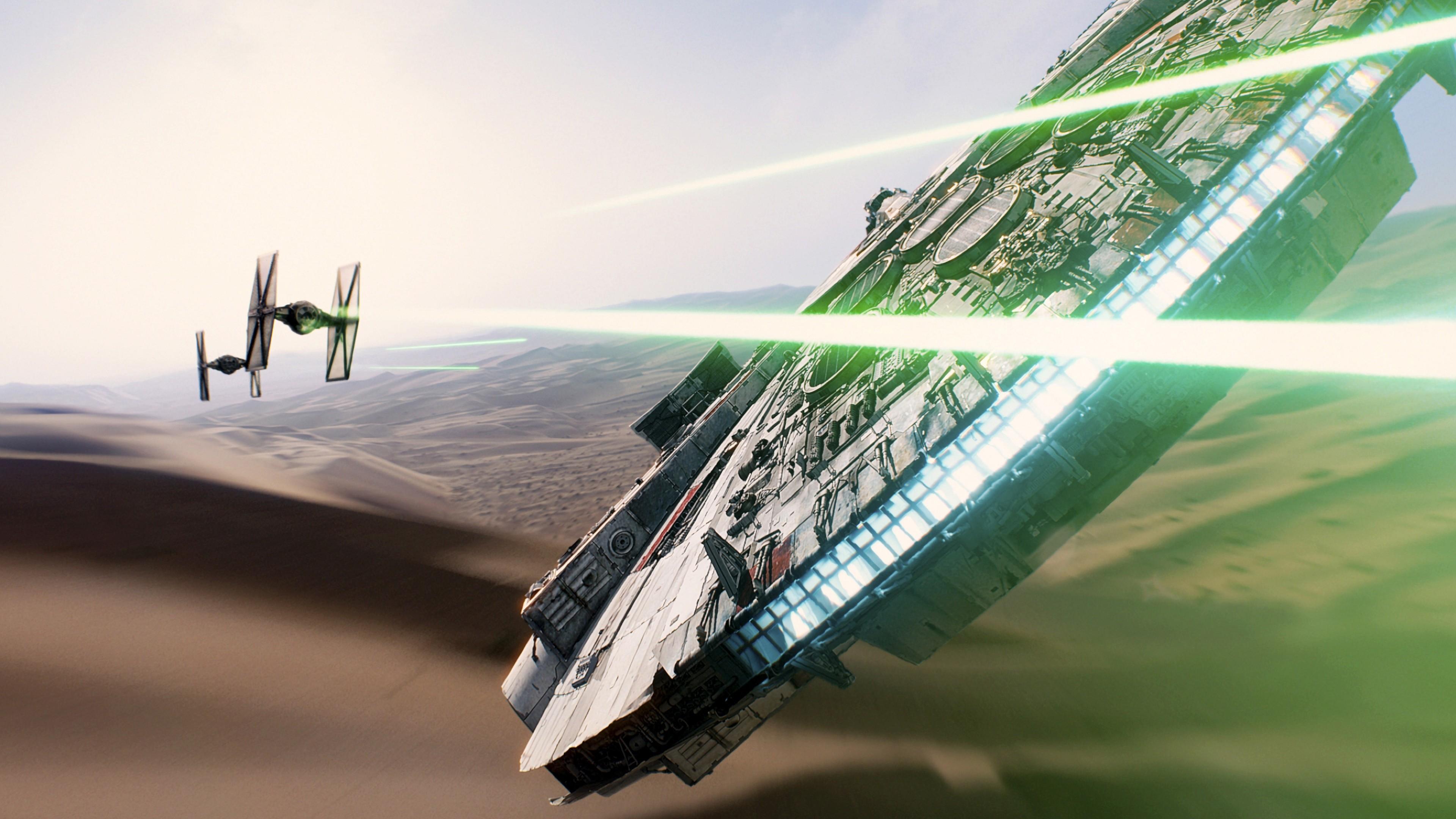 Star Wars Wallpaper Dump – 1080p – https://imgur.com/gallery/arXmv Star Wars  Phone Wallpaper Dump – 1080×1920 – https://imgur.com/gallery/I7Sll …