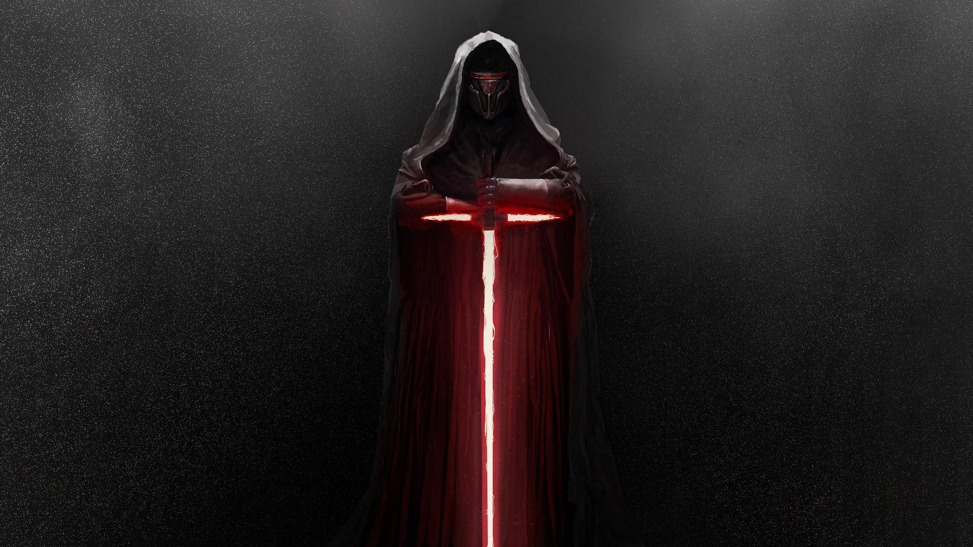 kylo-ren-lightsaber-star-wars-new.jpg