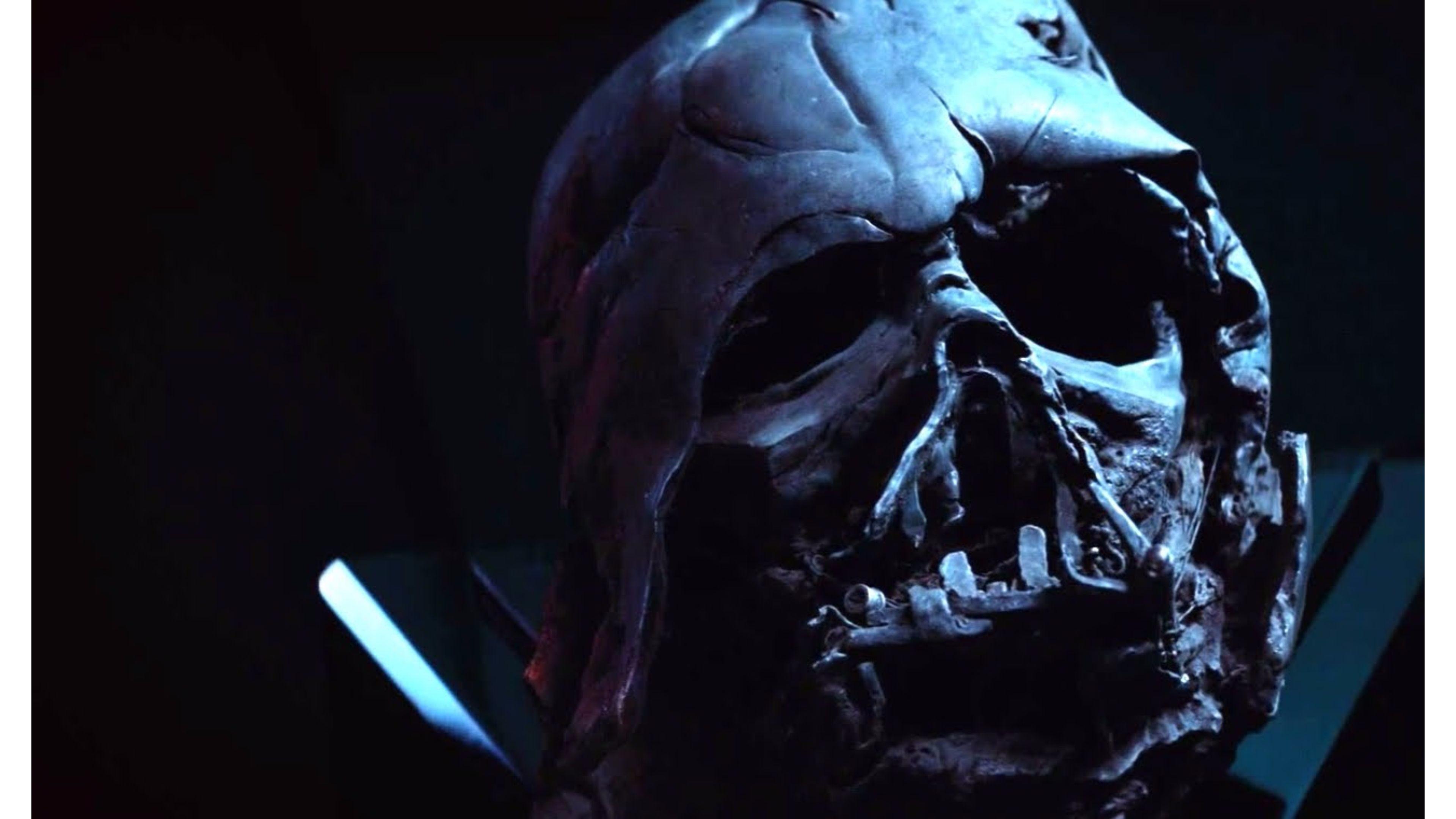 2581 Star Wars HD Wallpapers | Backgrounds – <b>Wallpaper</b>