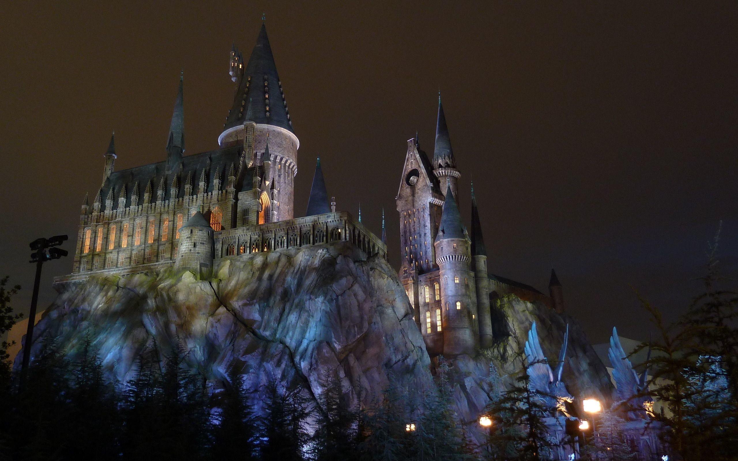 wallpaper.wiki-Hogwarts-Castle-Wallpapers-HD-PIC-WPE003663