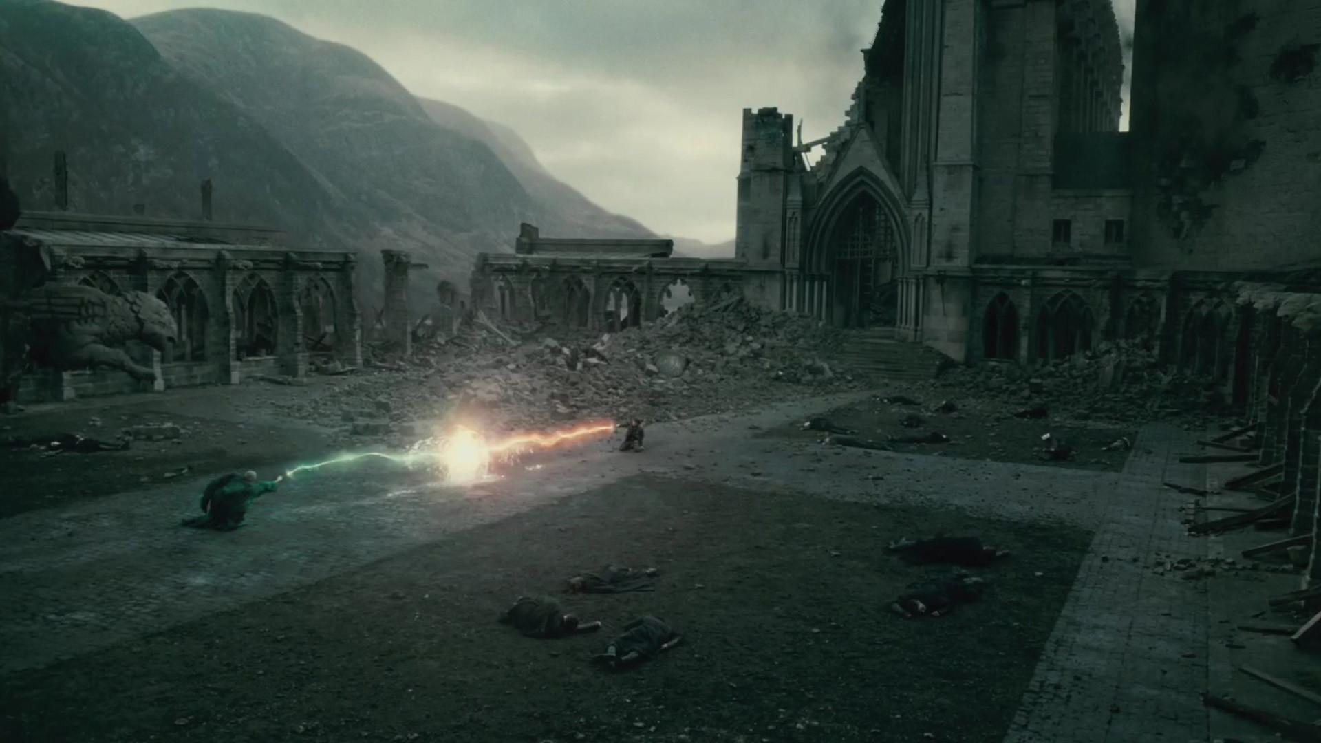 <b>Harry Potter</b> Slytherin <b>Wallpaper</
