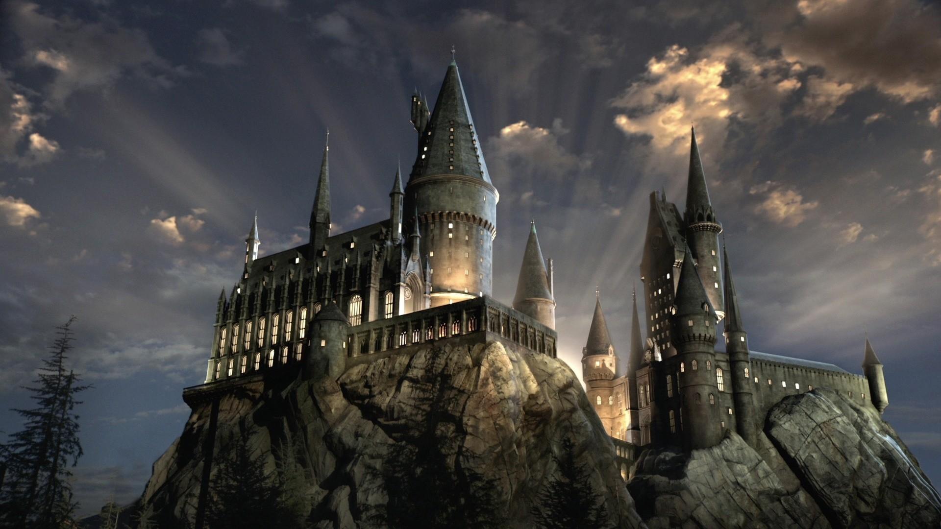 <b>movie</b> Wallpaper: <b>Hogwarts</