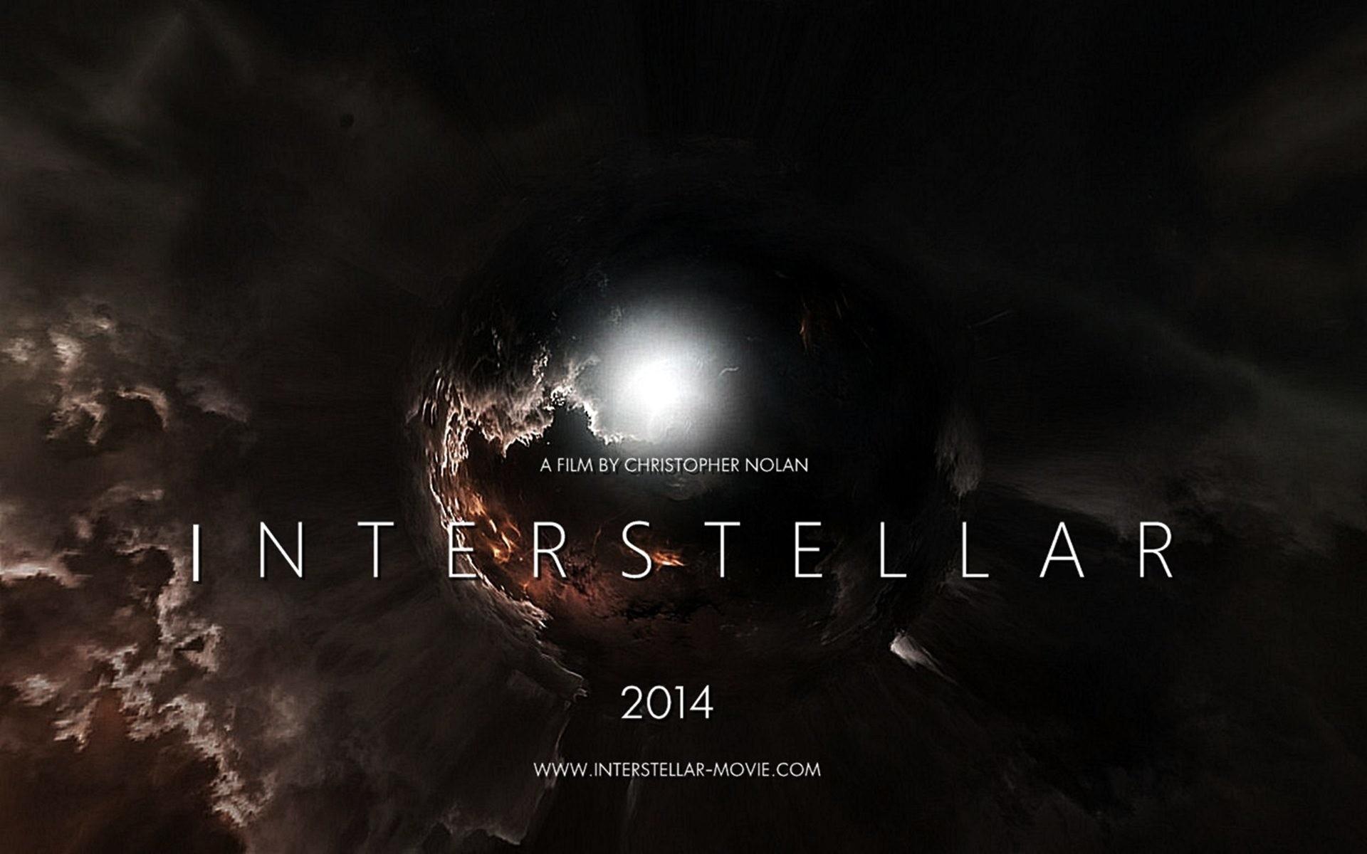 Interstellar Wallpaper (36 Wallpapers)