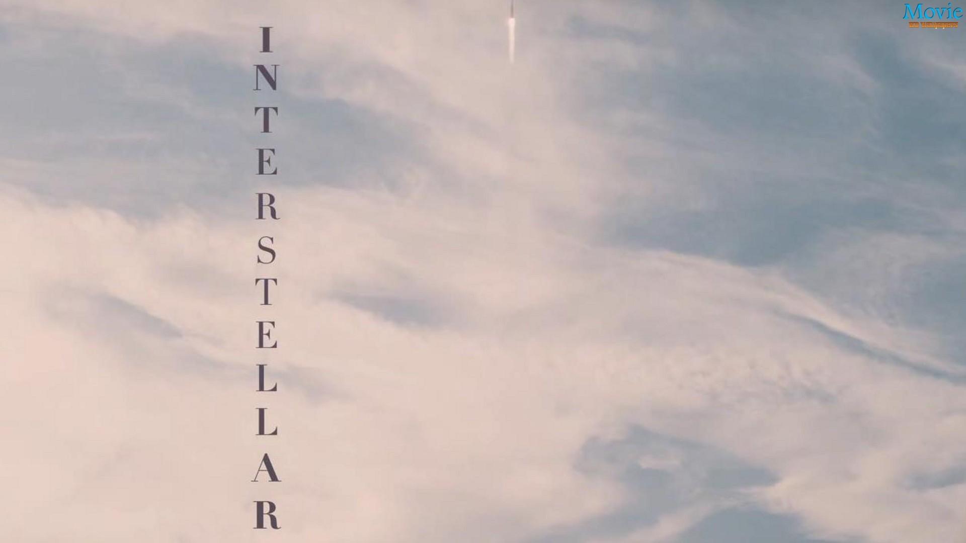 4K <b>Interstellar Wallpapers</b> – WallpaperSafari