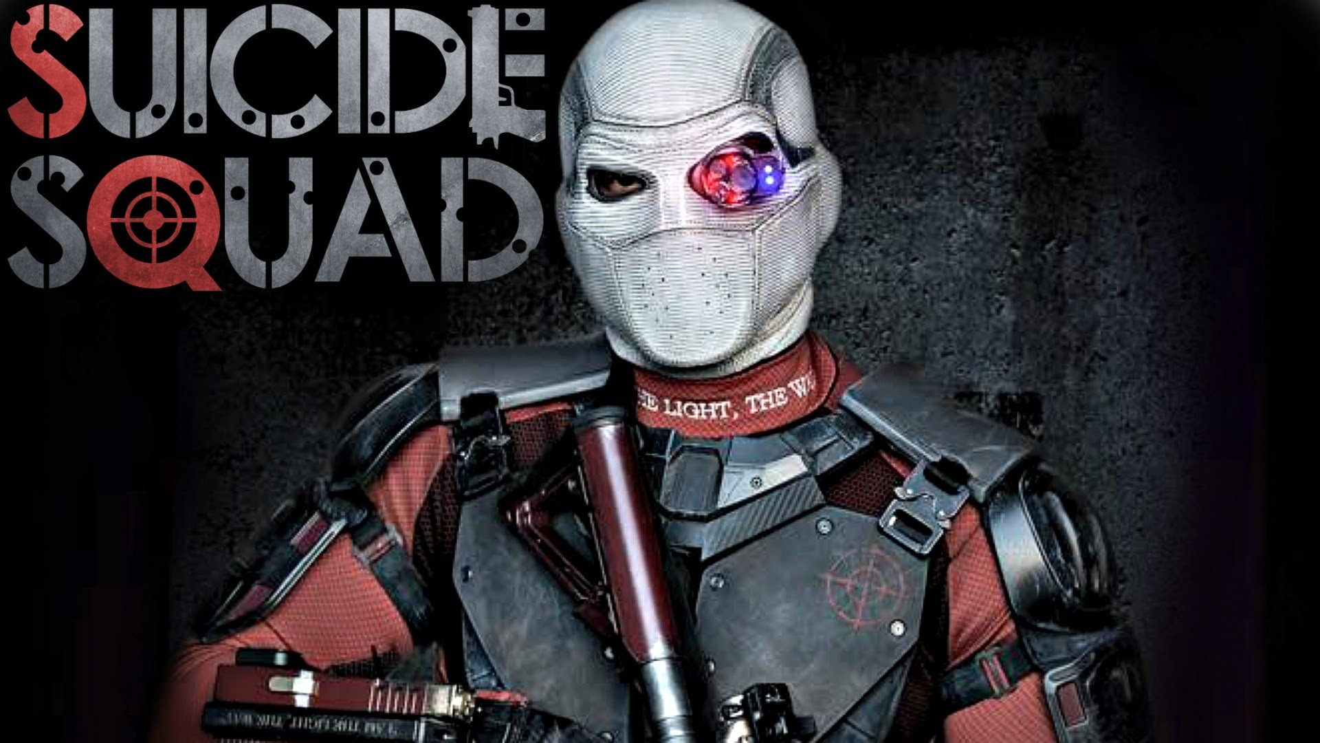 Will Smith Suicide Squad 2016 wallpaper https://free4kwallpapers.com/ wallpaper/movies/will-smith-suicide-squad-2016/OG7p   Desktop Wallpapers    Pinterest …
