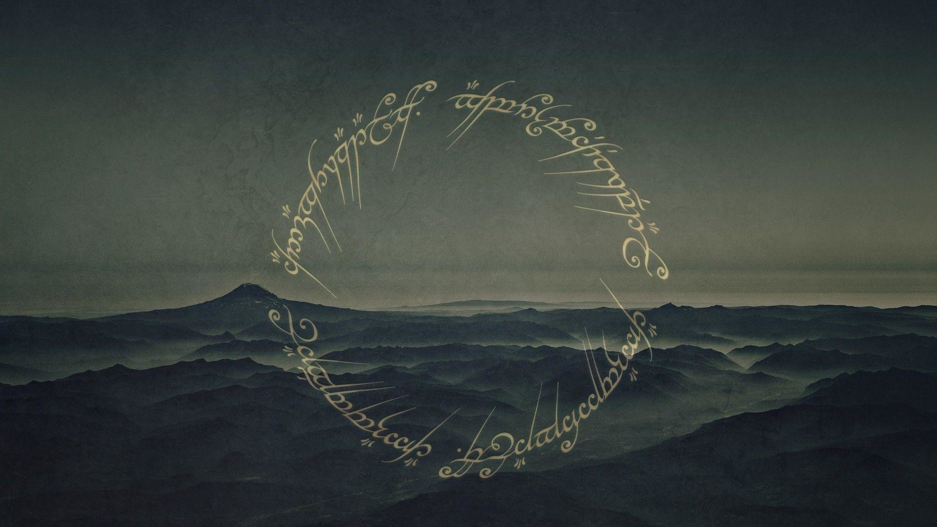 Lord Of The Rings Wallpaper – 1803009