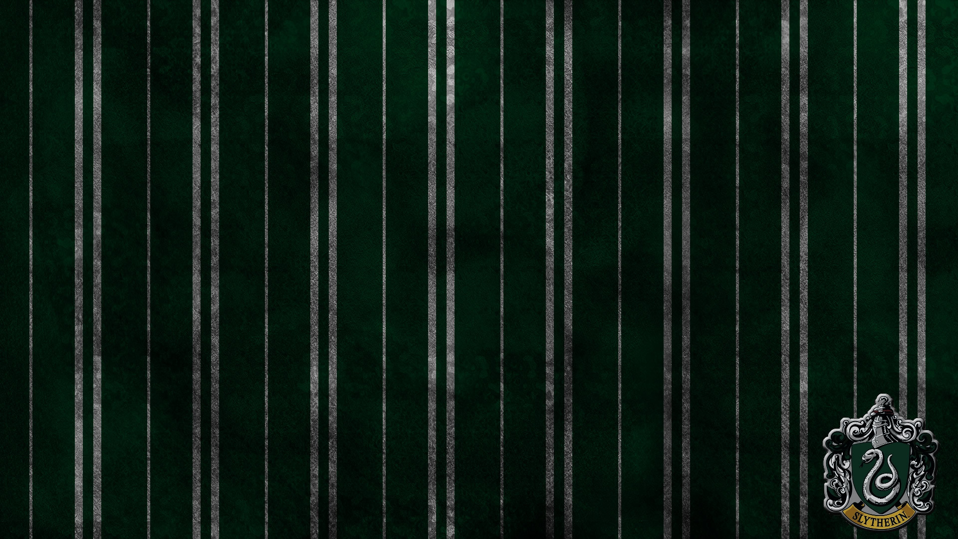 slytherin wallpapers hd stay   staywallpaper