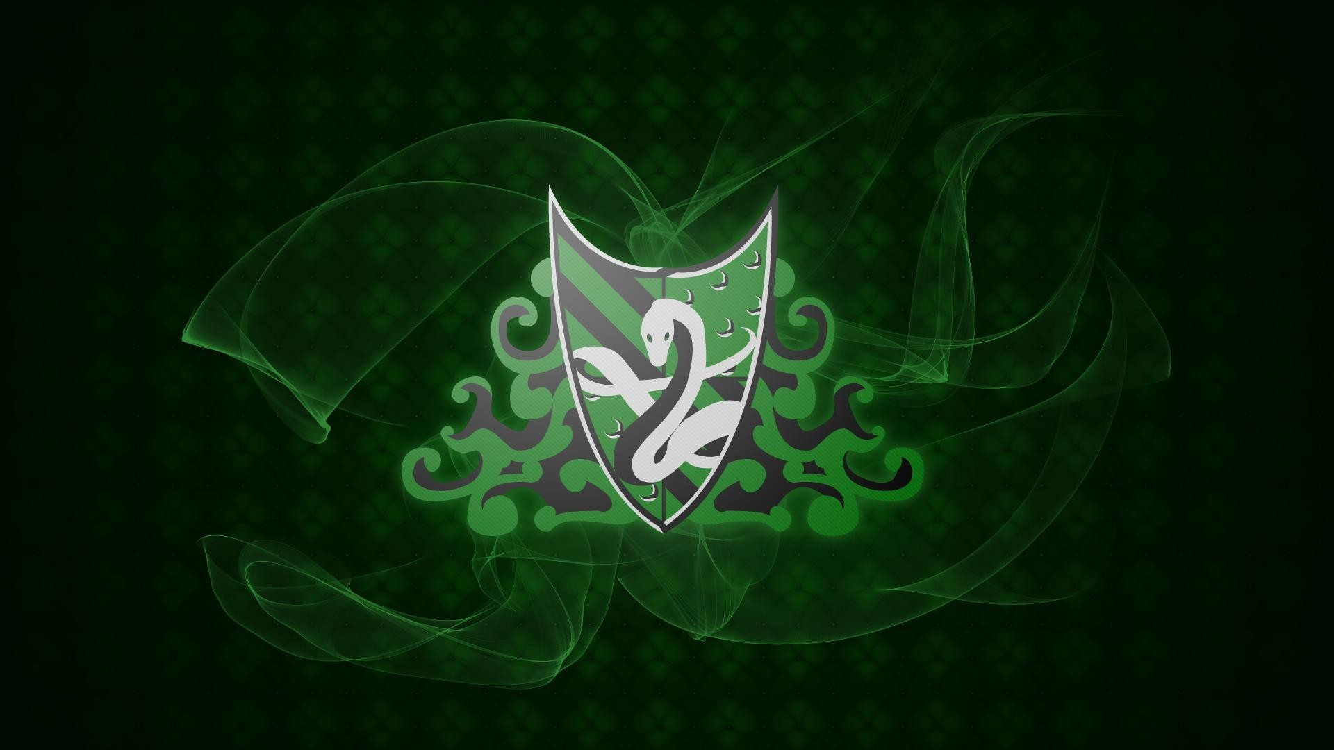 hd slytherin traits wallpaper – photo #5. DownloadTheses