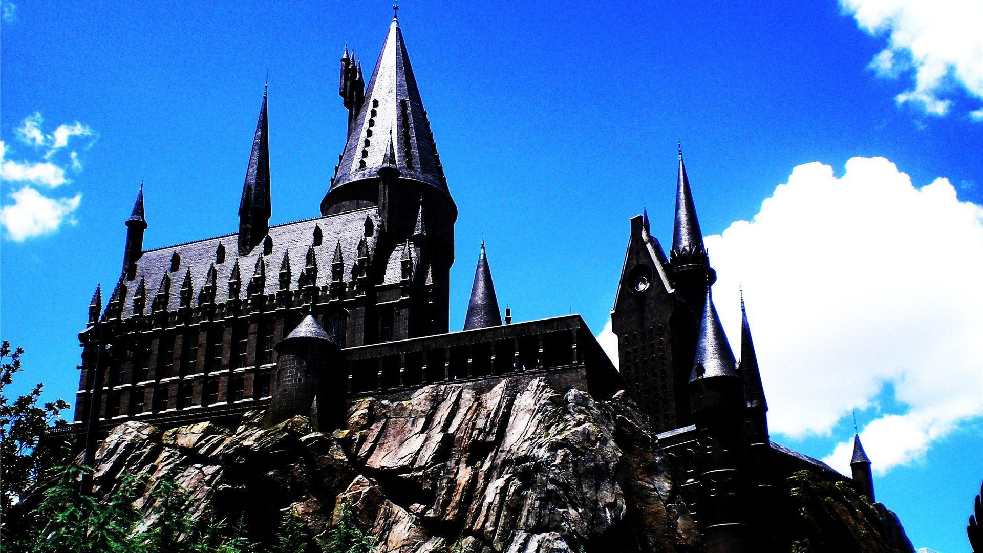 slytherin wallpaper hd 1080p – photo #6. Free Download Hogwarts Castle  Backgrounds – Wallpapercraft