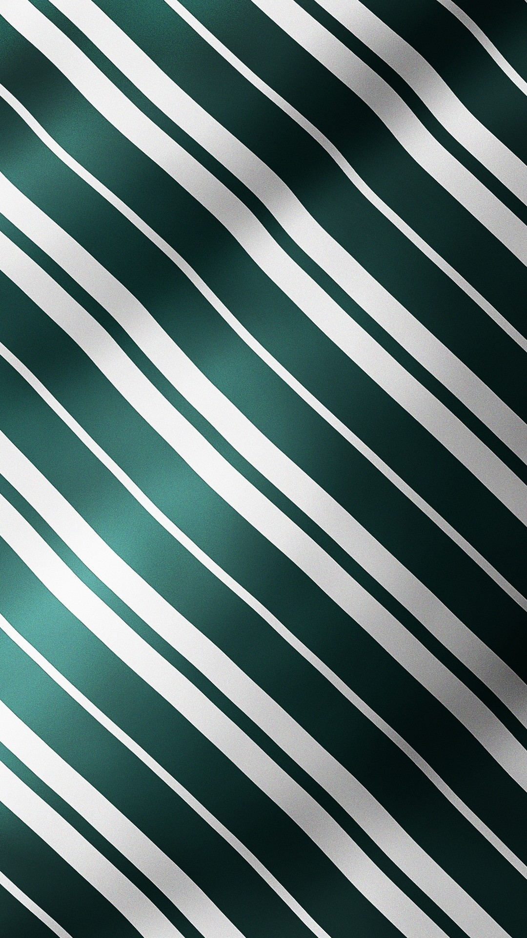 Salazar Slytherin Iphone Wallpaper