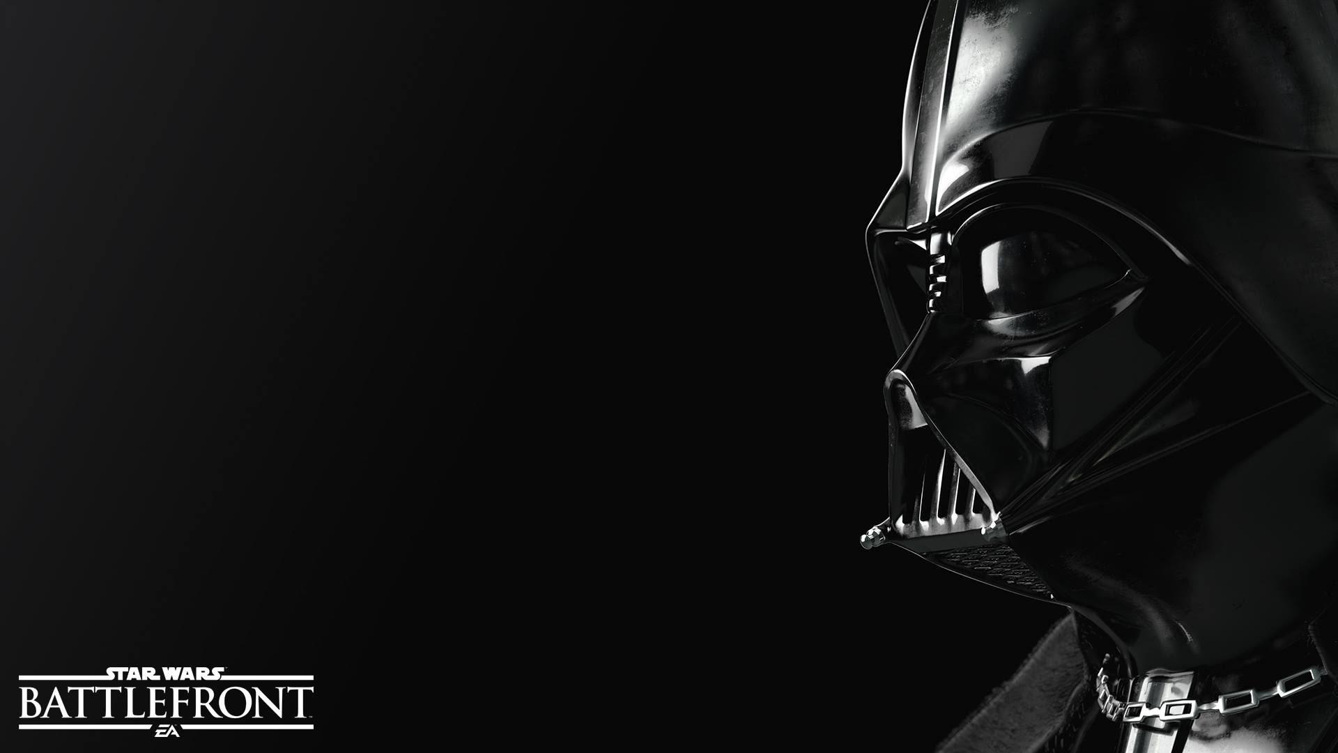 HD Star Wars Wallpaper – Live Wallpaper HD