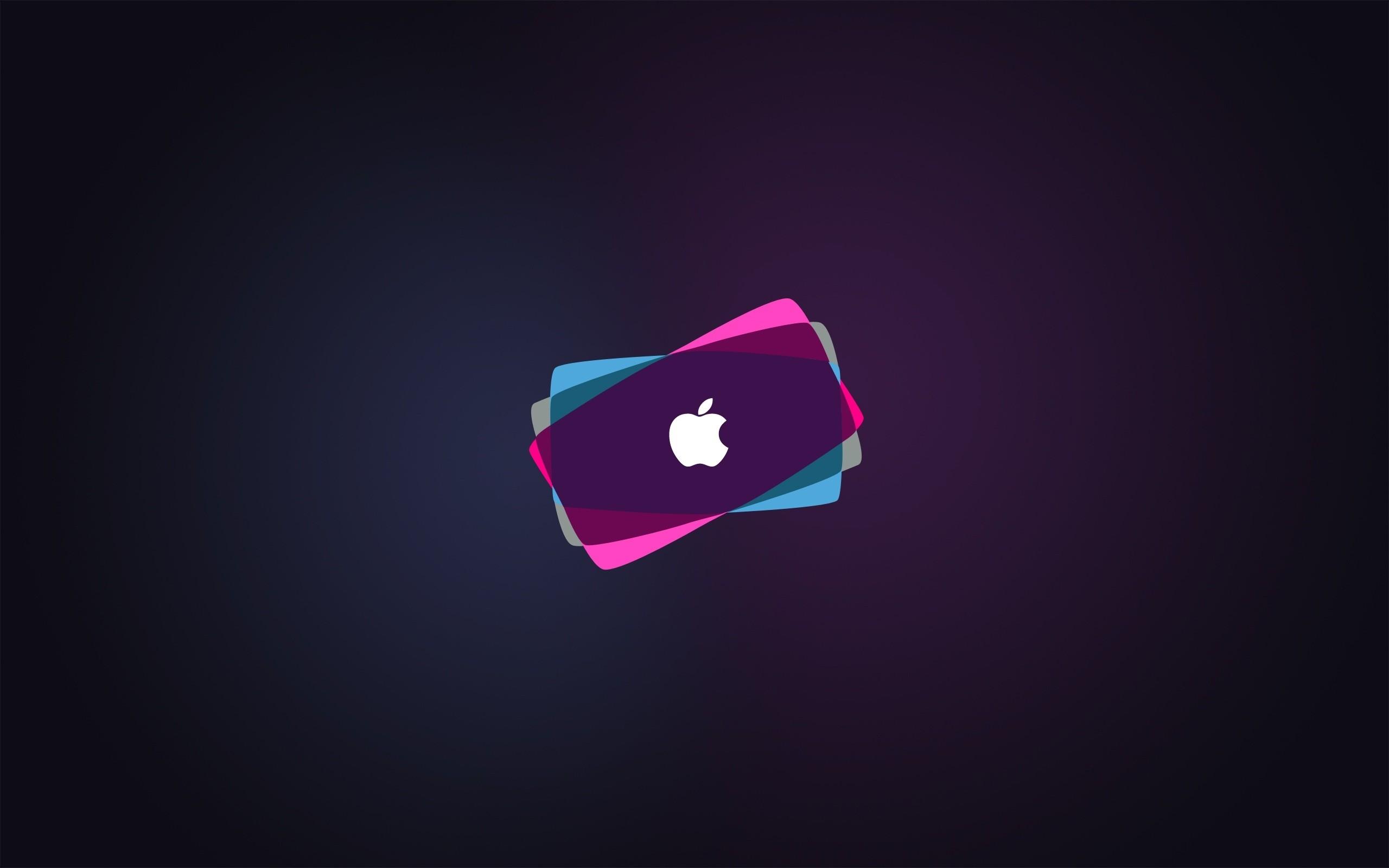 Apple Hd Wallpapers   Apple Logo Desktop Backgrounds – Page 1 inside Apple Hd  Wallpapers