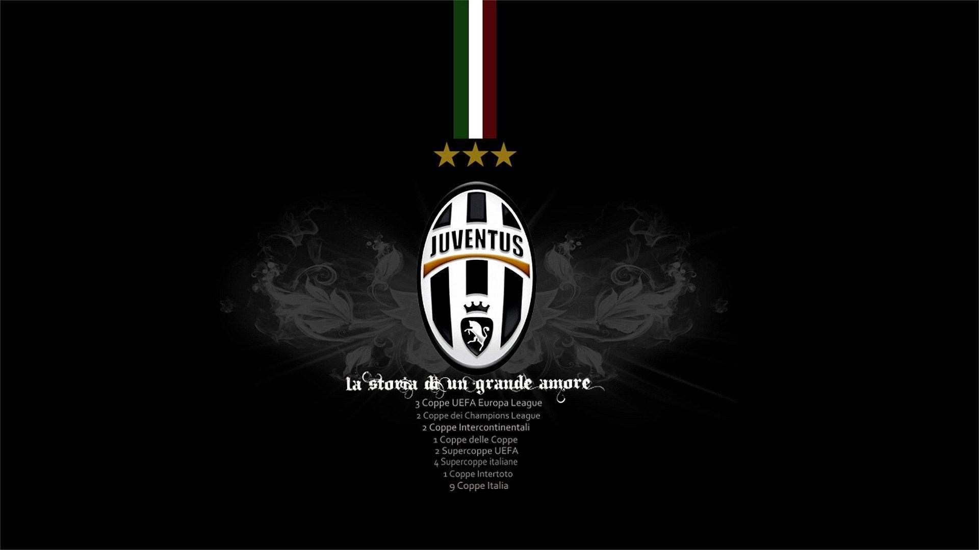 Juventus, Wallpaper, For, Mobile