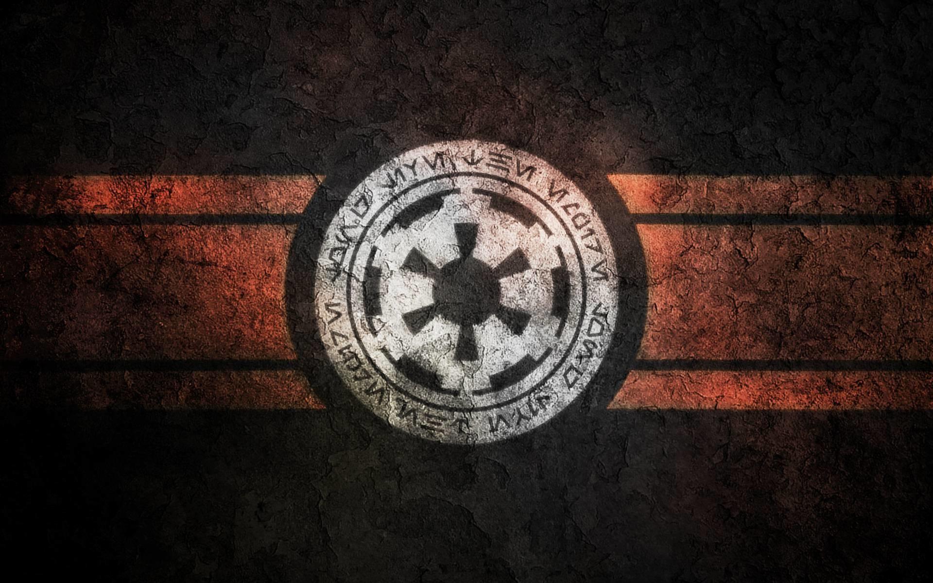 Most Downloaded Star Wars Logo Wallpapers – Full HD wallpaper search