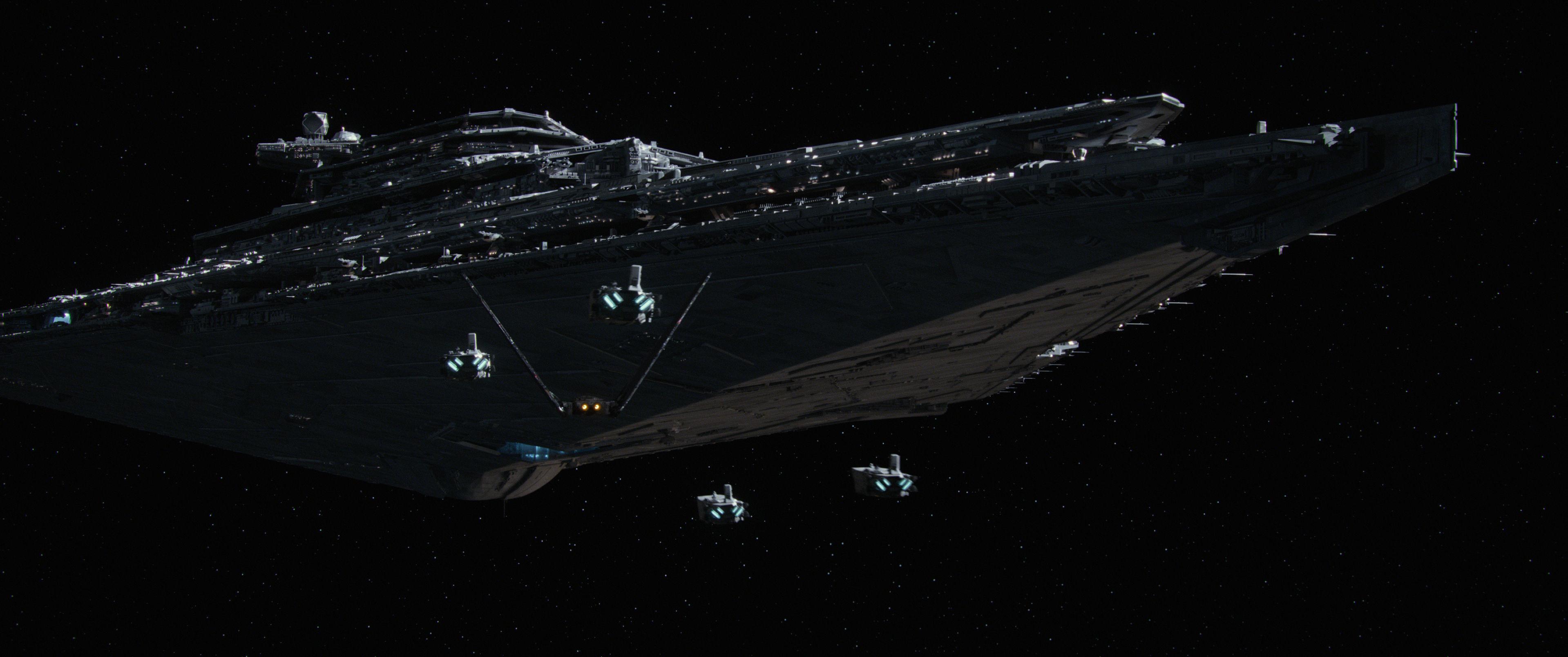 Star-Wars-7-Wallpaper-HD-The-Finalizer