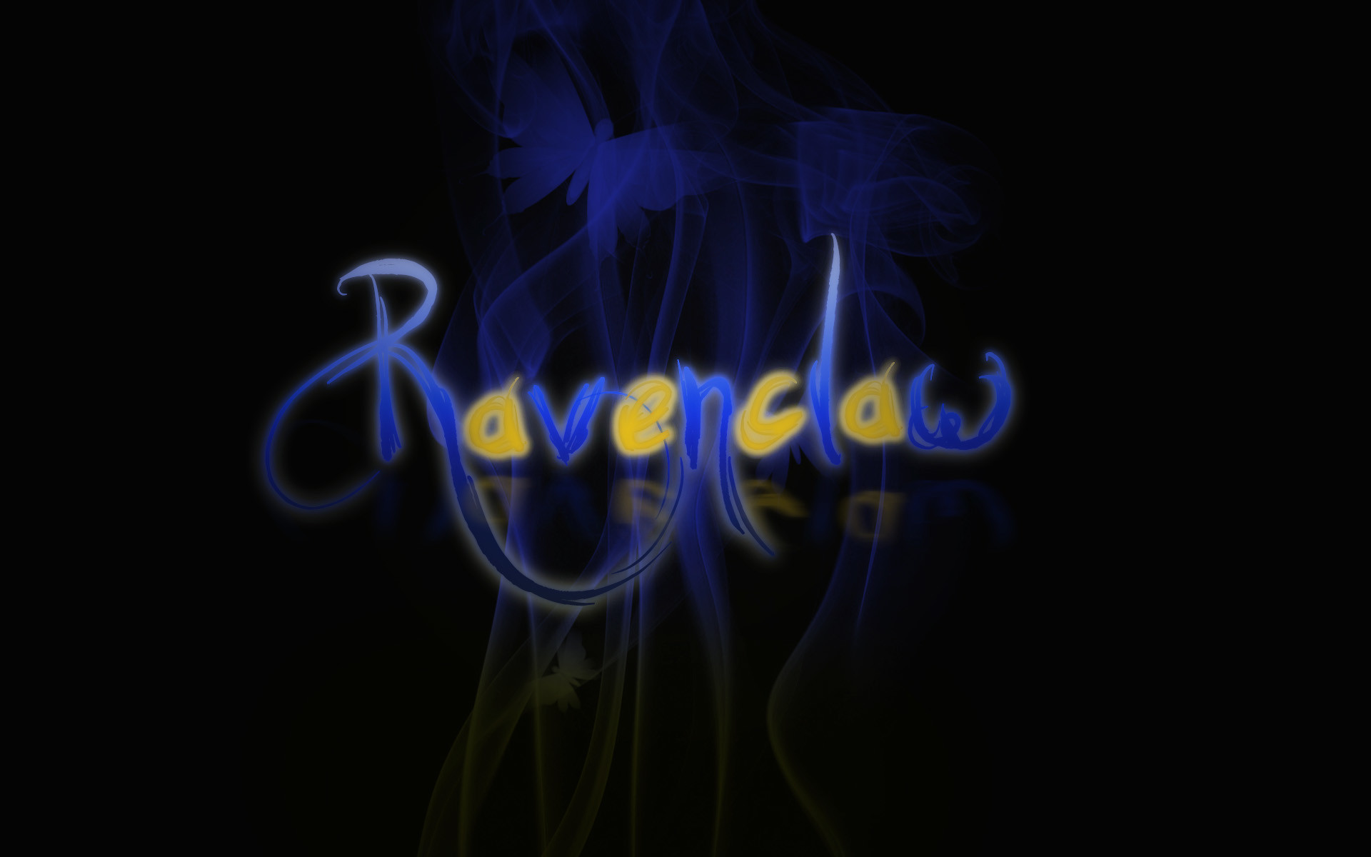 … Harry Potter Iphone Wallpaper Ravenclaw Ravenclaw wallpaper by …