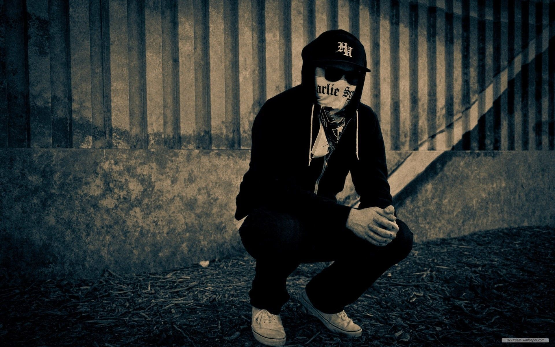 Hollywood Undead. Free Adorable Hollywood Undead Wallpaper