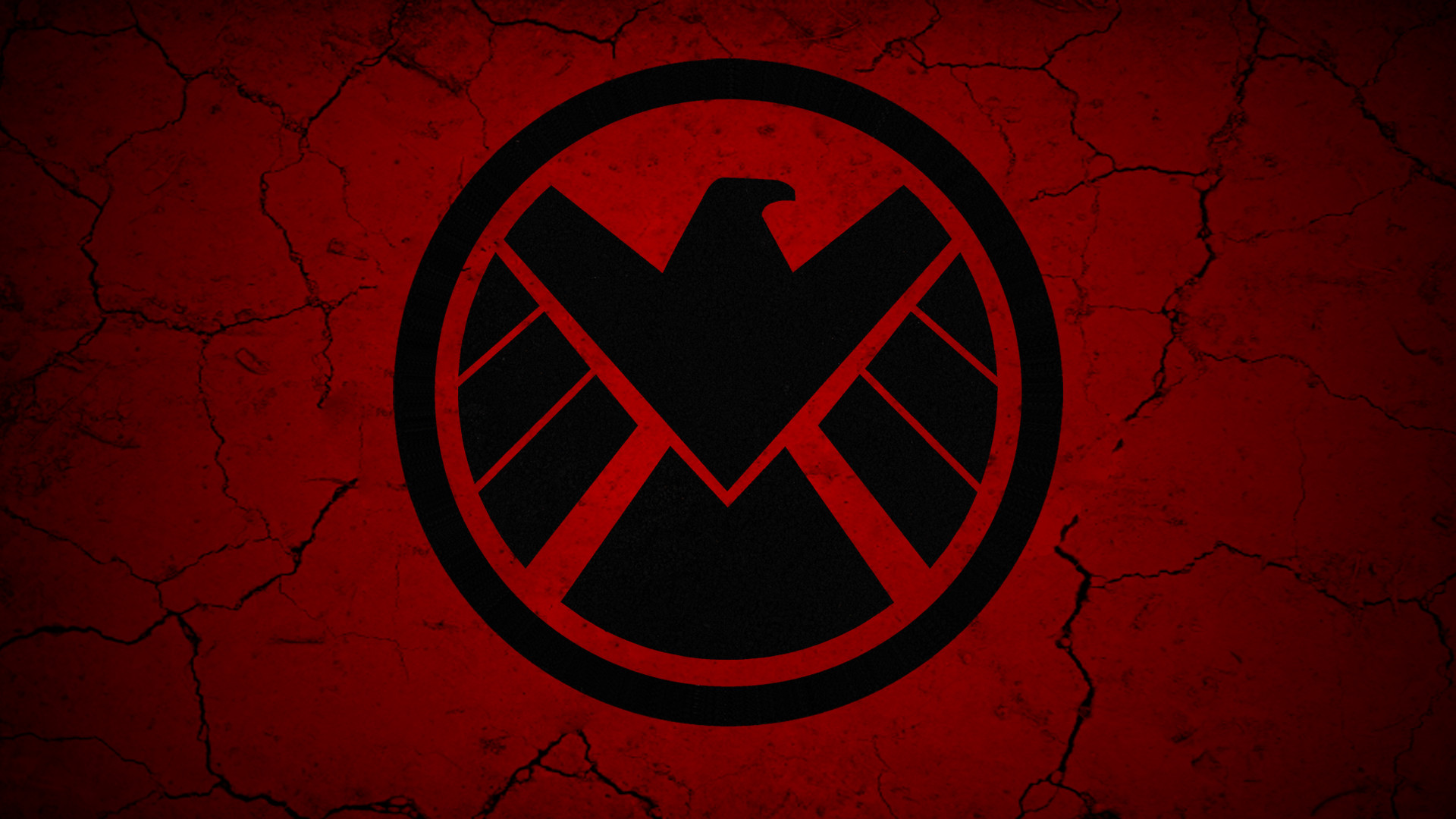 Marvel Hydra Iphone Wallpaper Hydra iphone w…