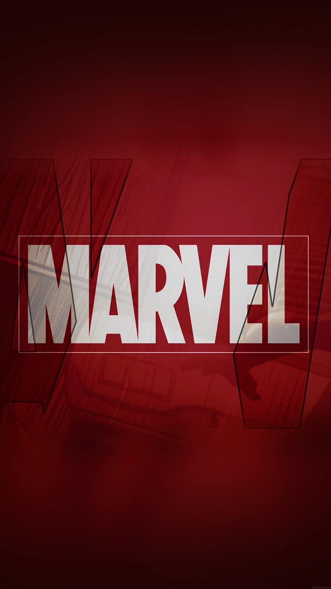 Marvel Comics 1280×960 download | Wallpapers | Pinterest | Comic and Marvel