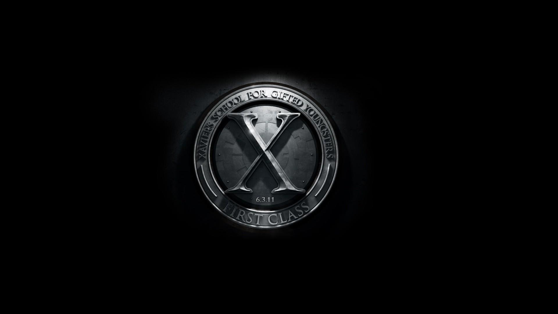 Wallpapers Superhero Logo Super Heroes Symbols Logos Hd Www Vvallpaper Net  Jpg