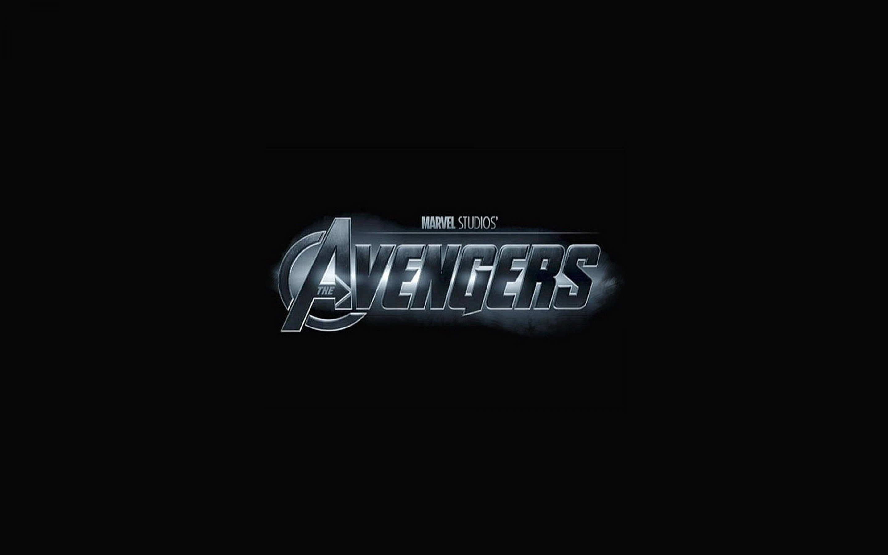 WallpapersWide.com | The Avengers HD Desktop Wallpapers for .