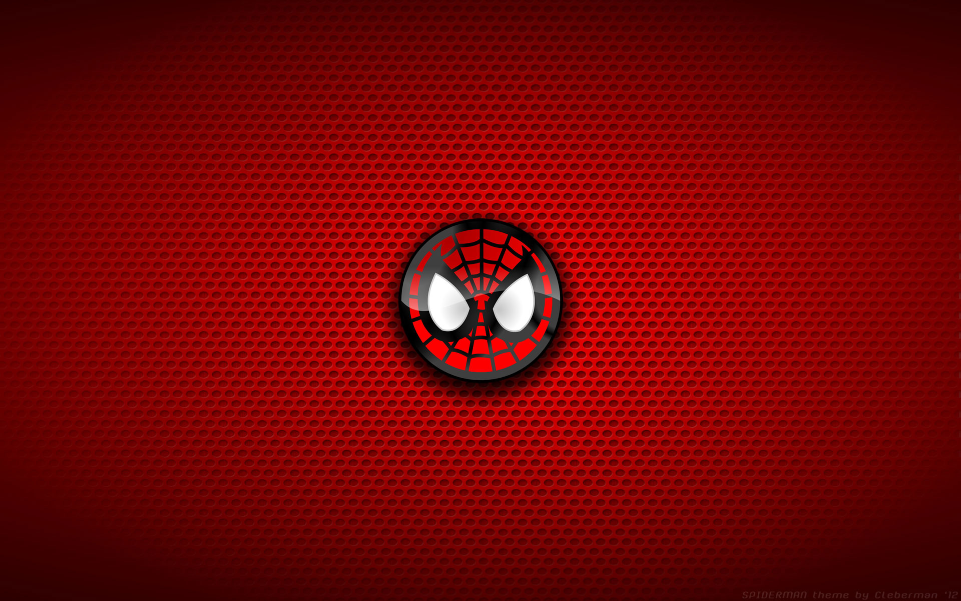 The Amazing SpiderMan Wallpapers [HD Facebook Cover Photos