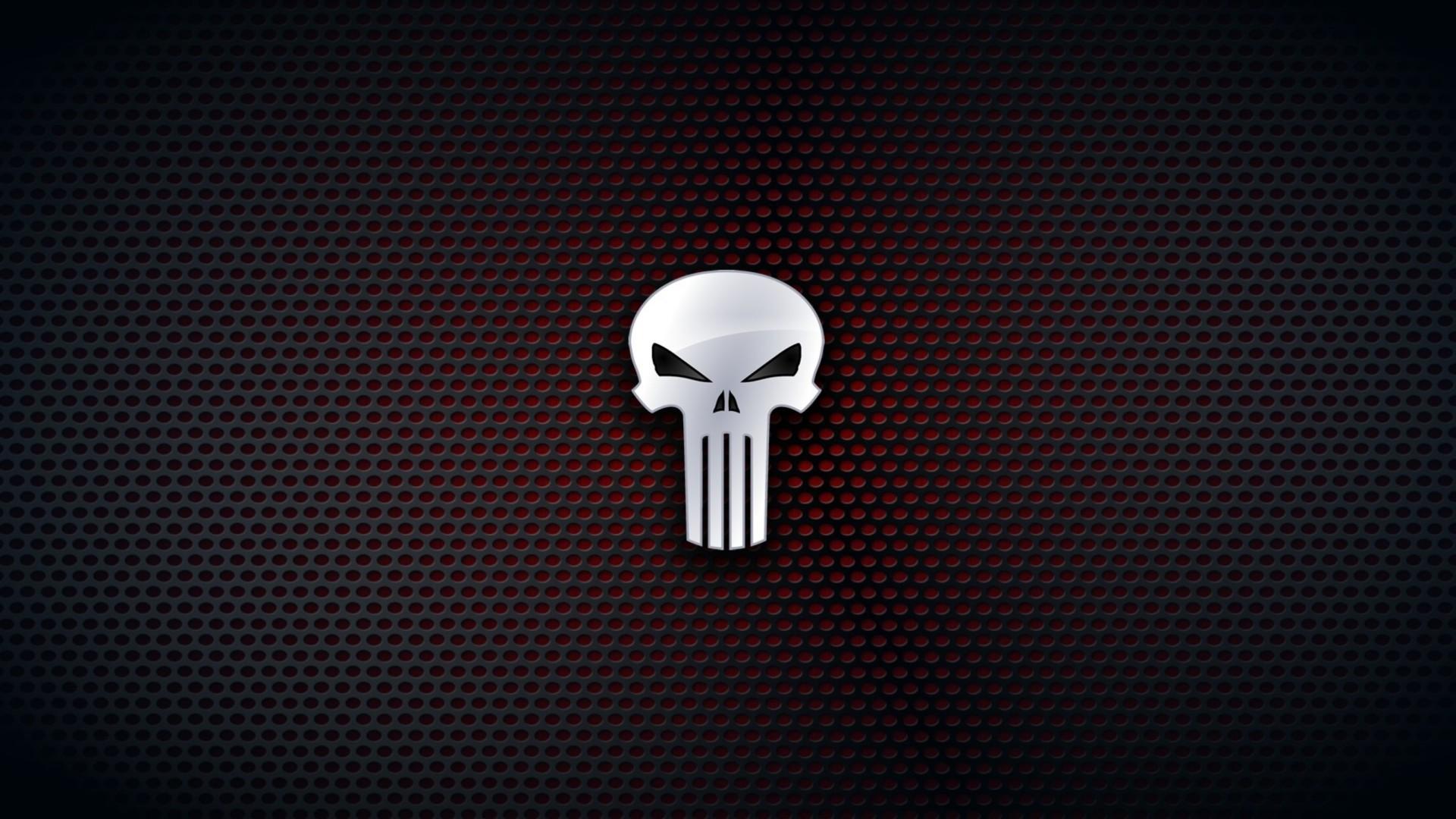 Download Punisher