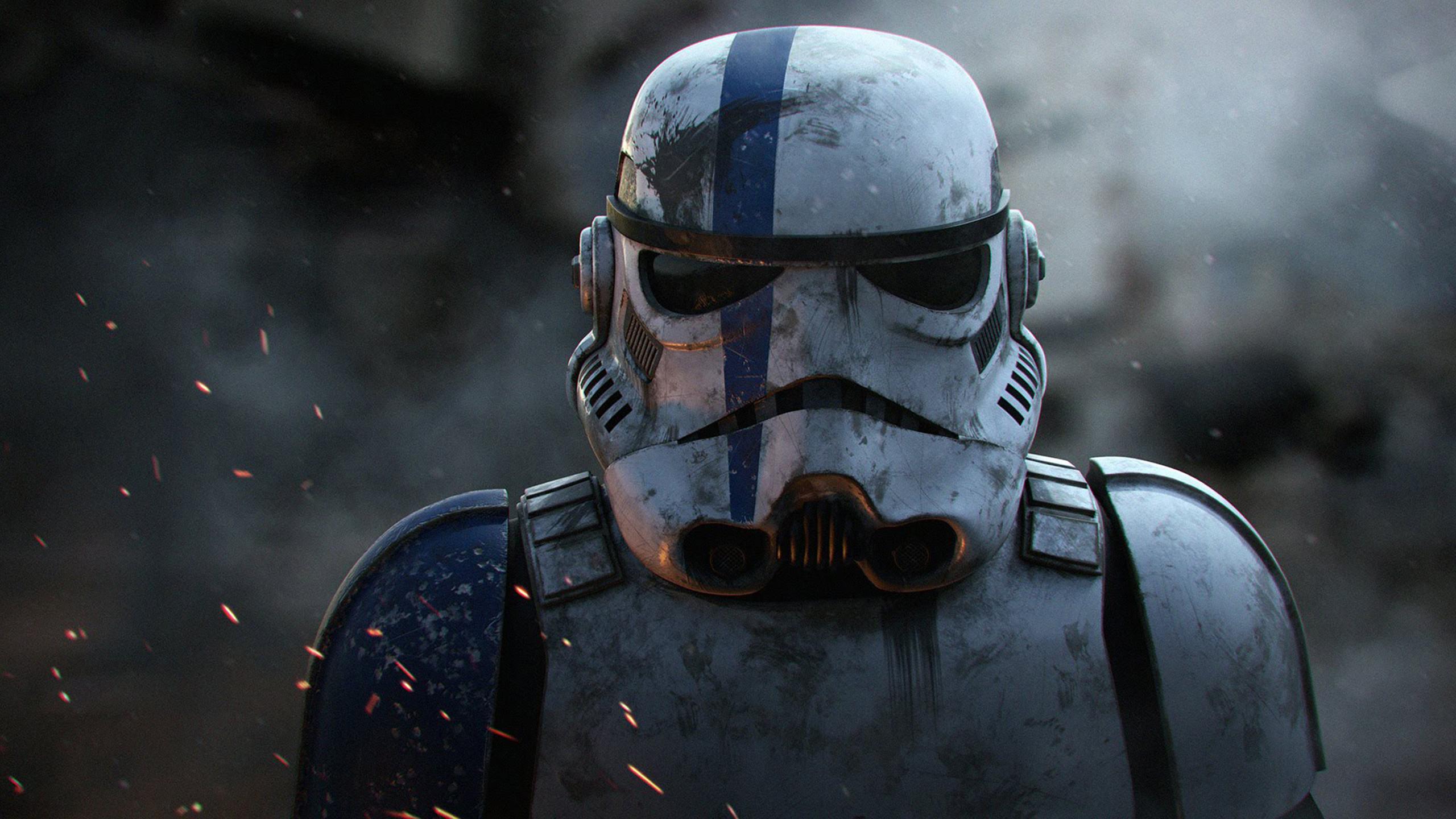 112 4k Wallpaper Star Wars