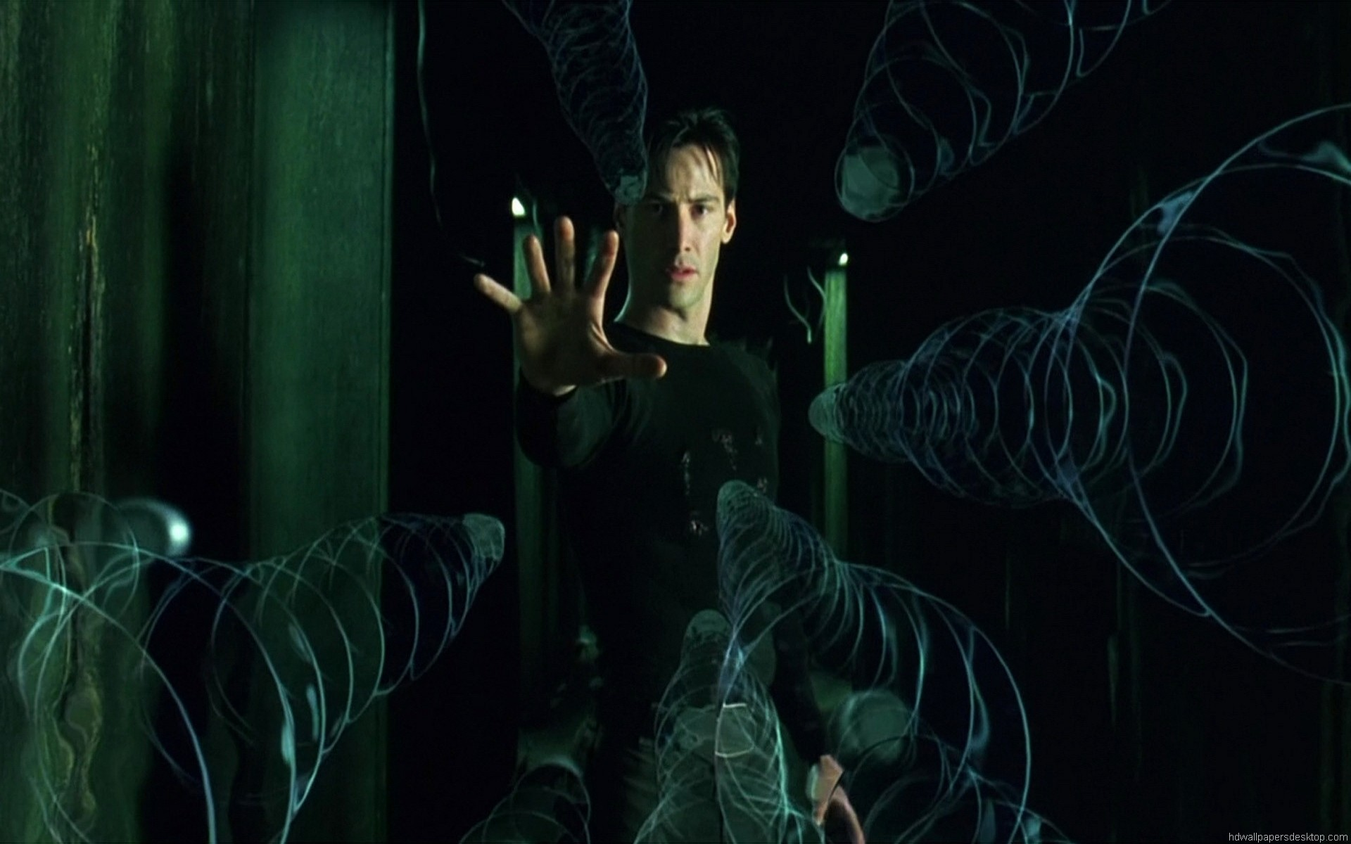 Wallpapers, Movie, The Matrix HD Wallpapers, The Matrix Wallpaper 5