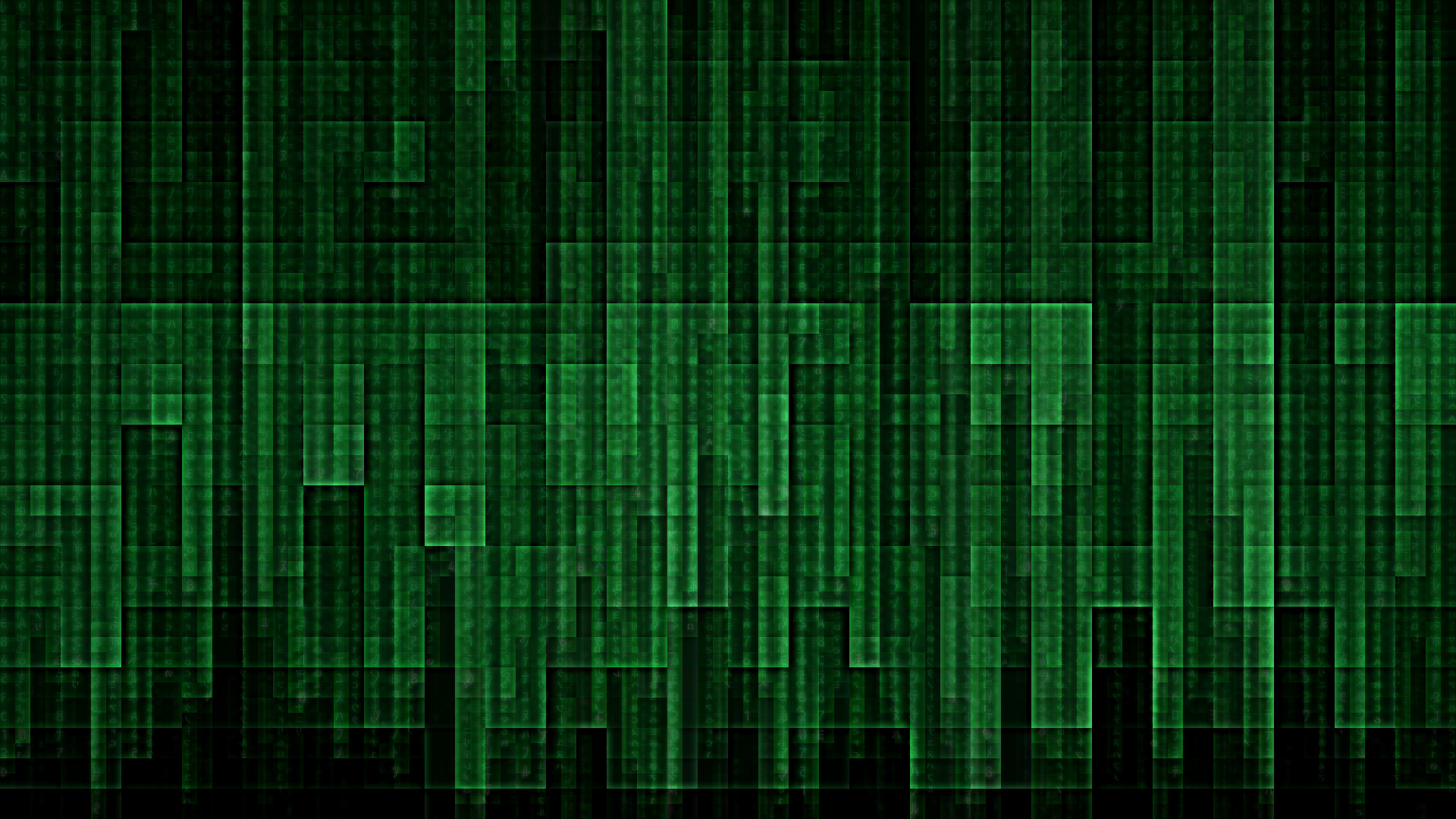 Matrix Wallpaper Matrix