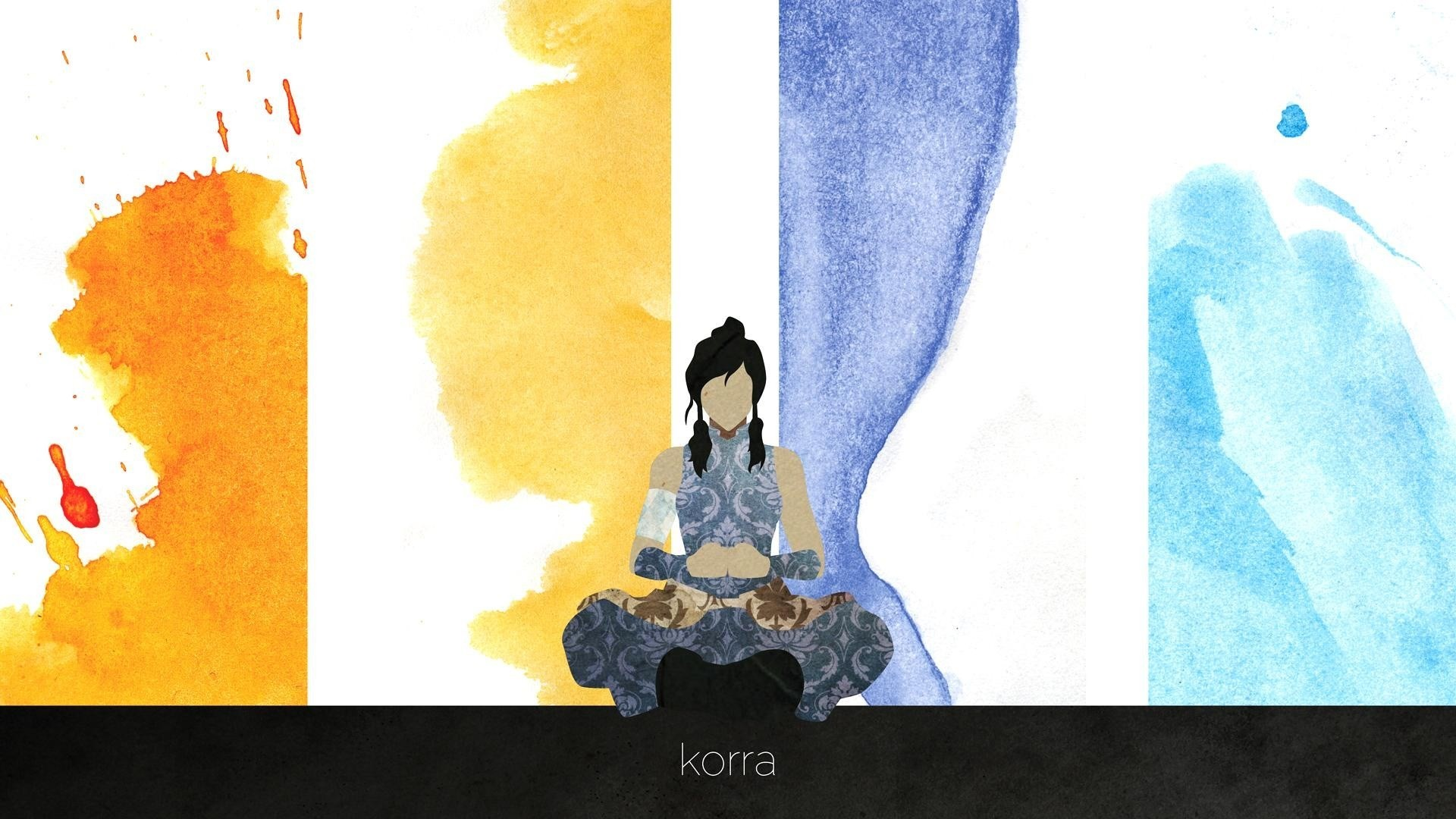 Background High Resolution: avatar the legend of korra