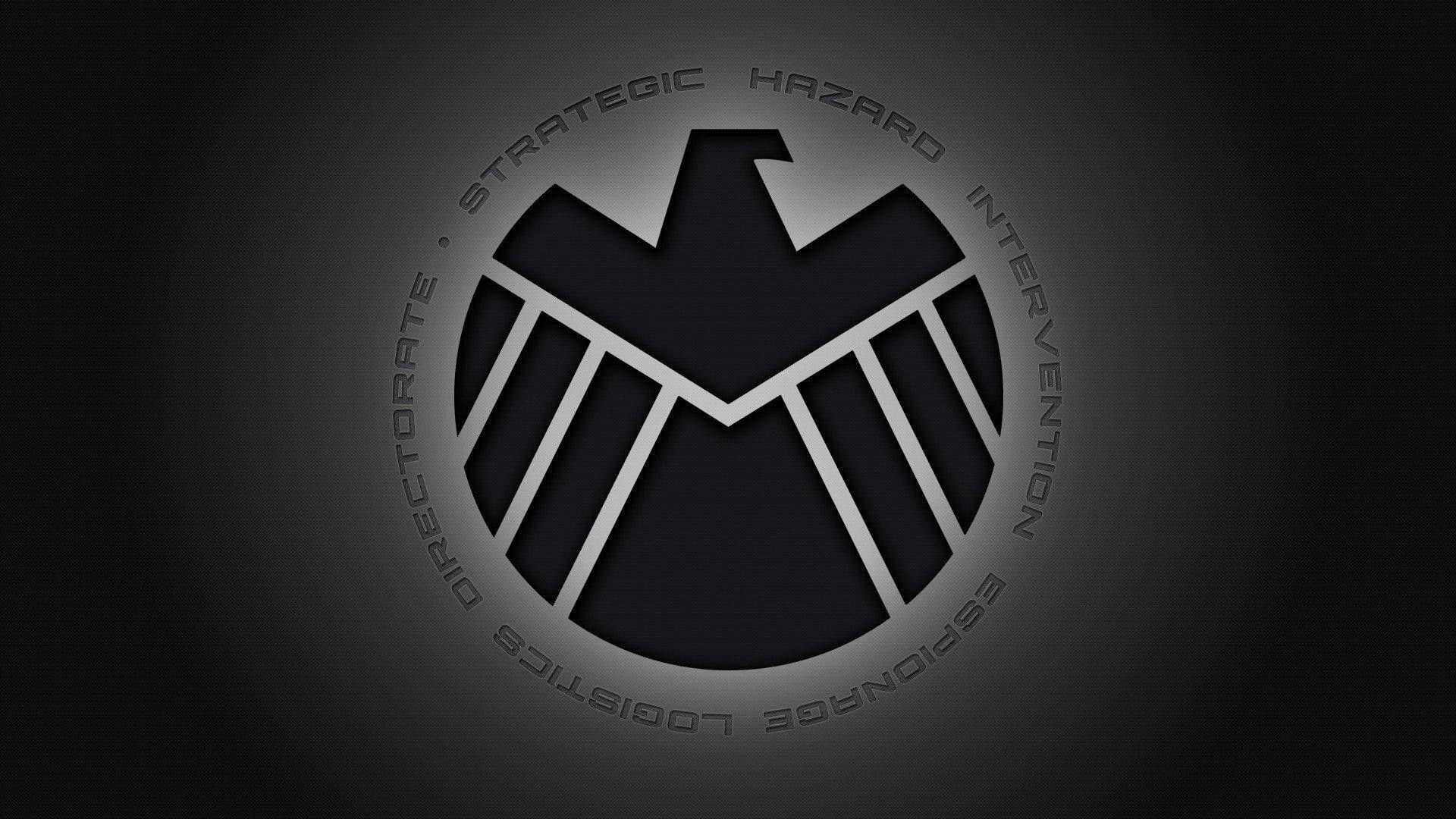 wallpaper.wiki-Images-Agents-Of-Shield-HD-PIC-