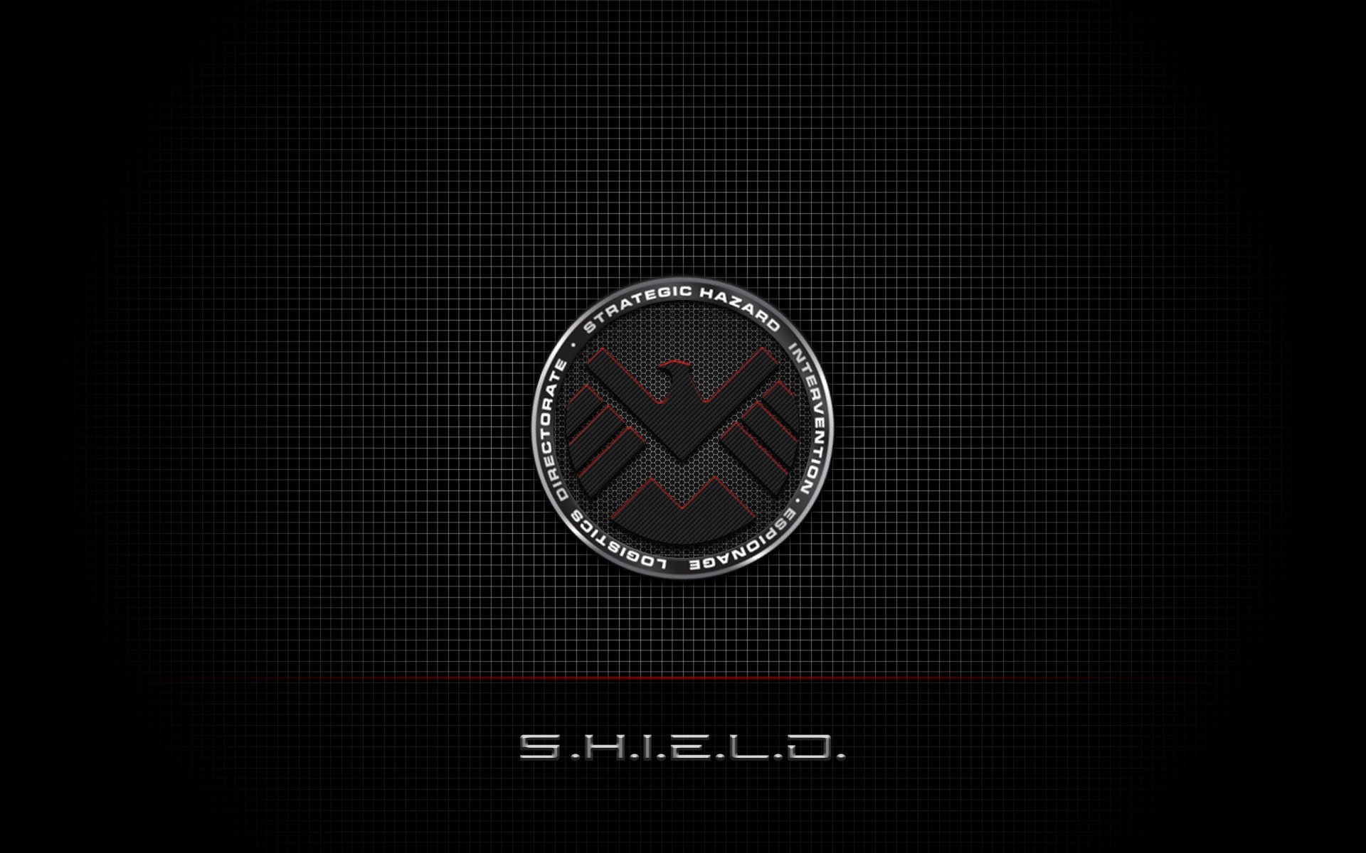 Agents Of S.H.I.E.L.D., Marvel Comics Wallpapers HD / Desktop and Mobile  Backgrounds