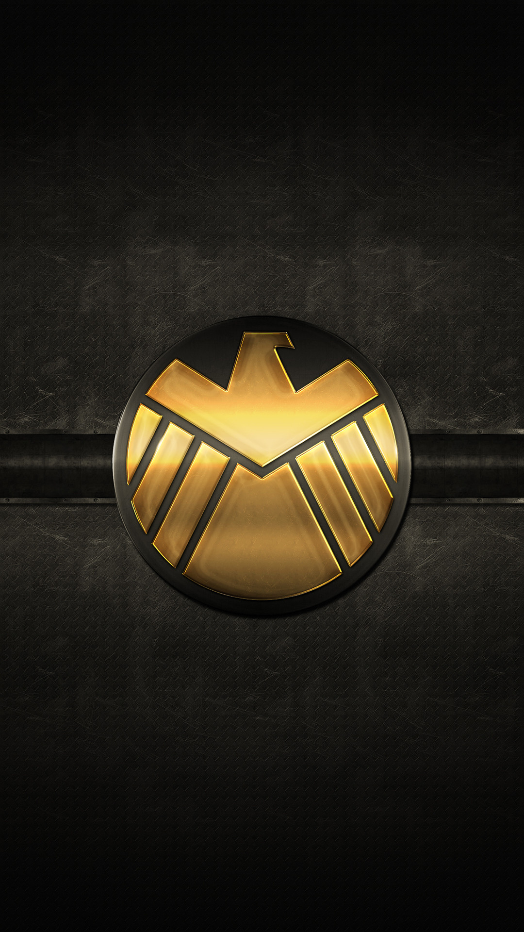 … Showing Gallery For Marvel Shield Logo Iphone Wallpaper …