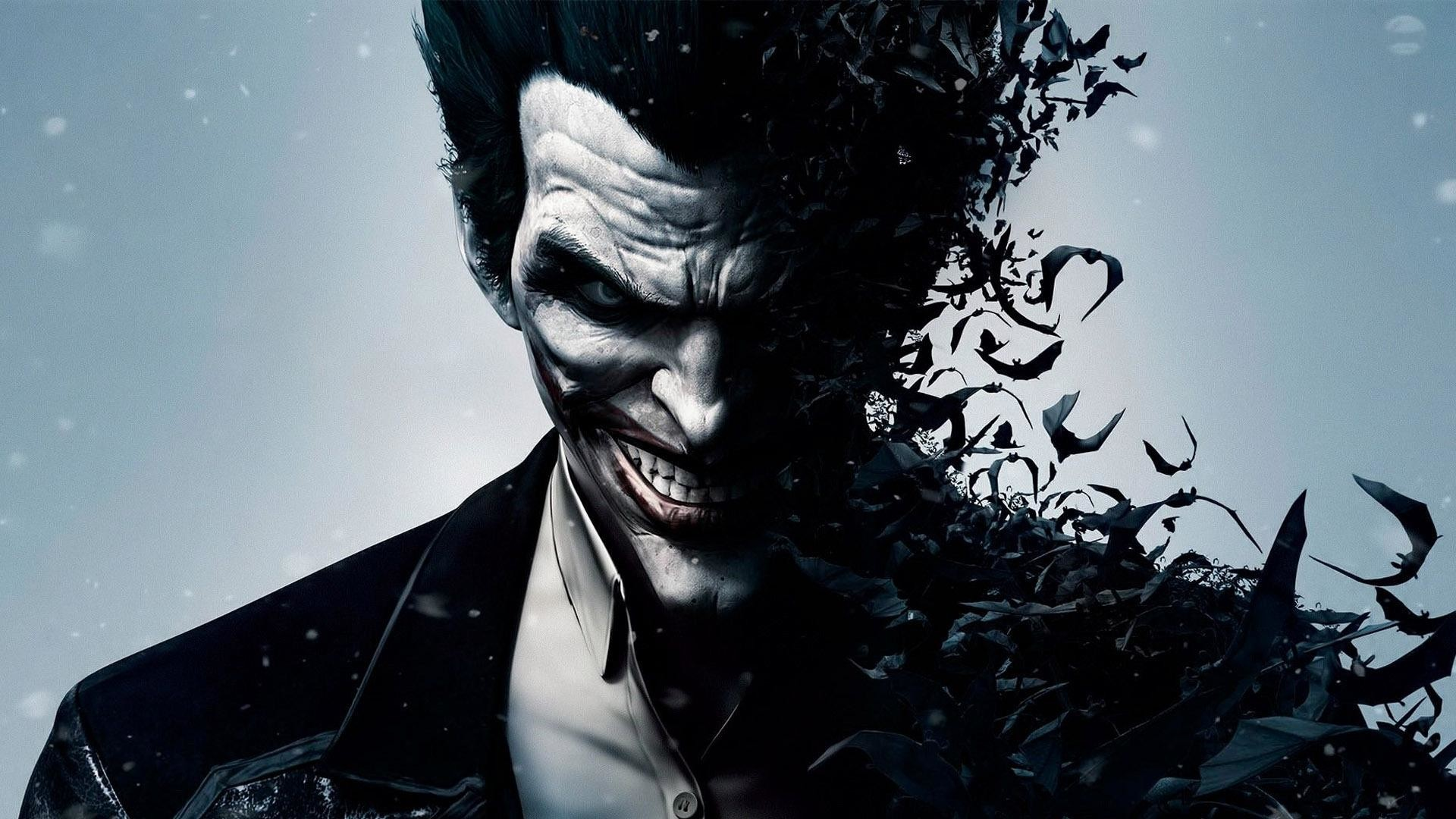 wallpaper.wiki-Joker-1080p-Wallpaper-HD-PIC-WPD004760